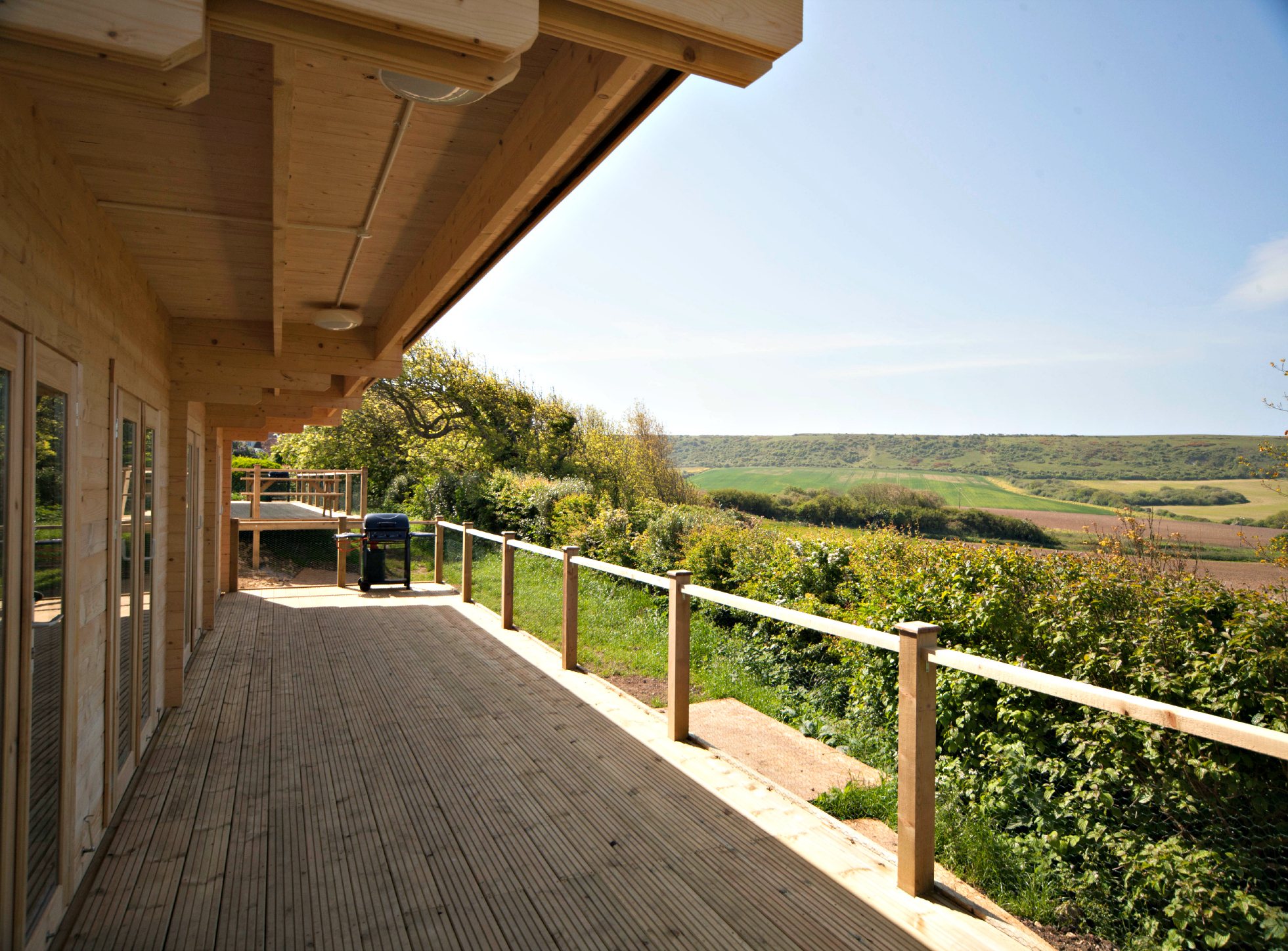 Cabin Terrace.jpg