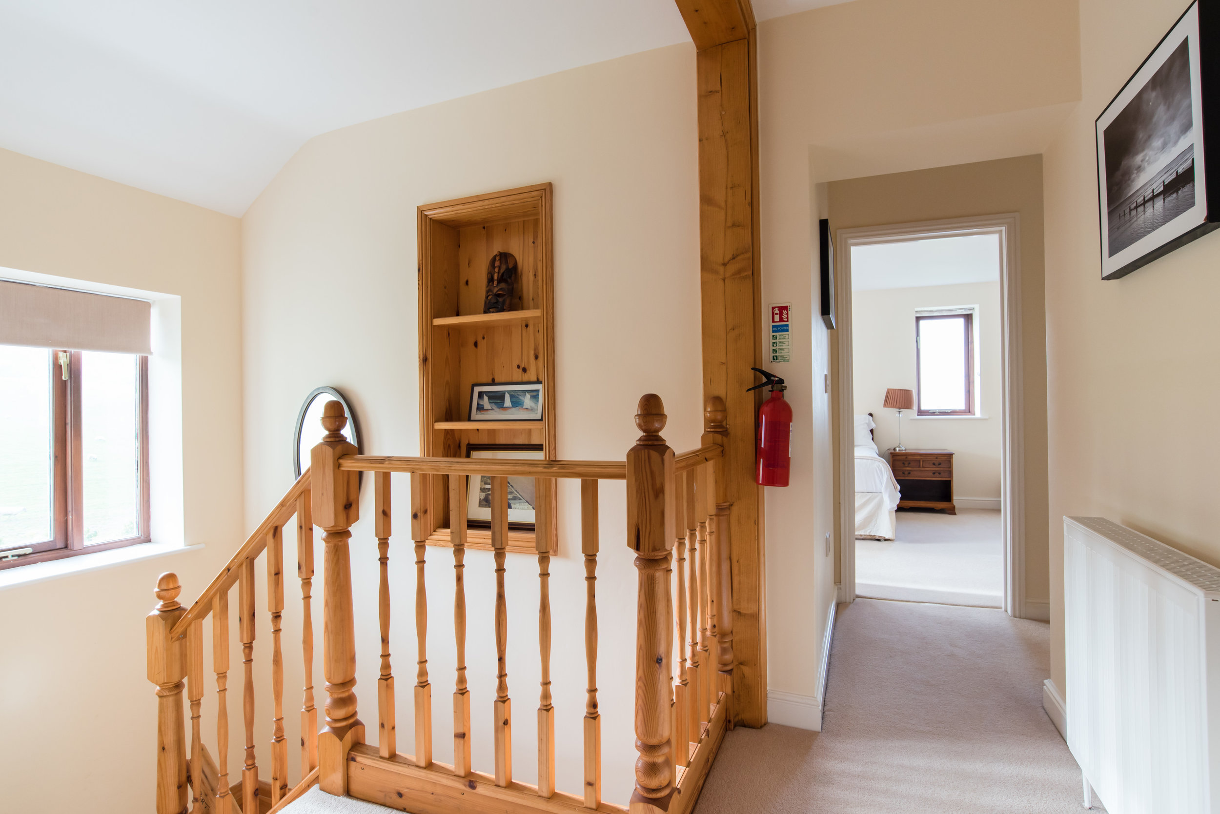 cottage-5702.jpg