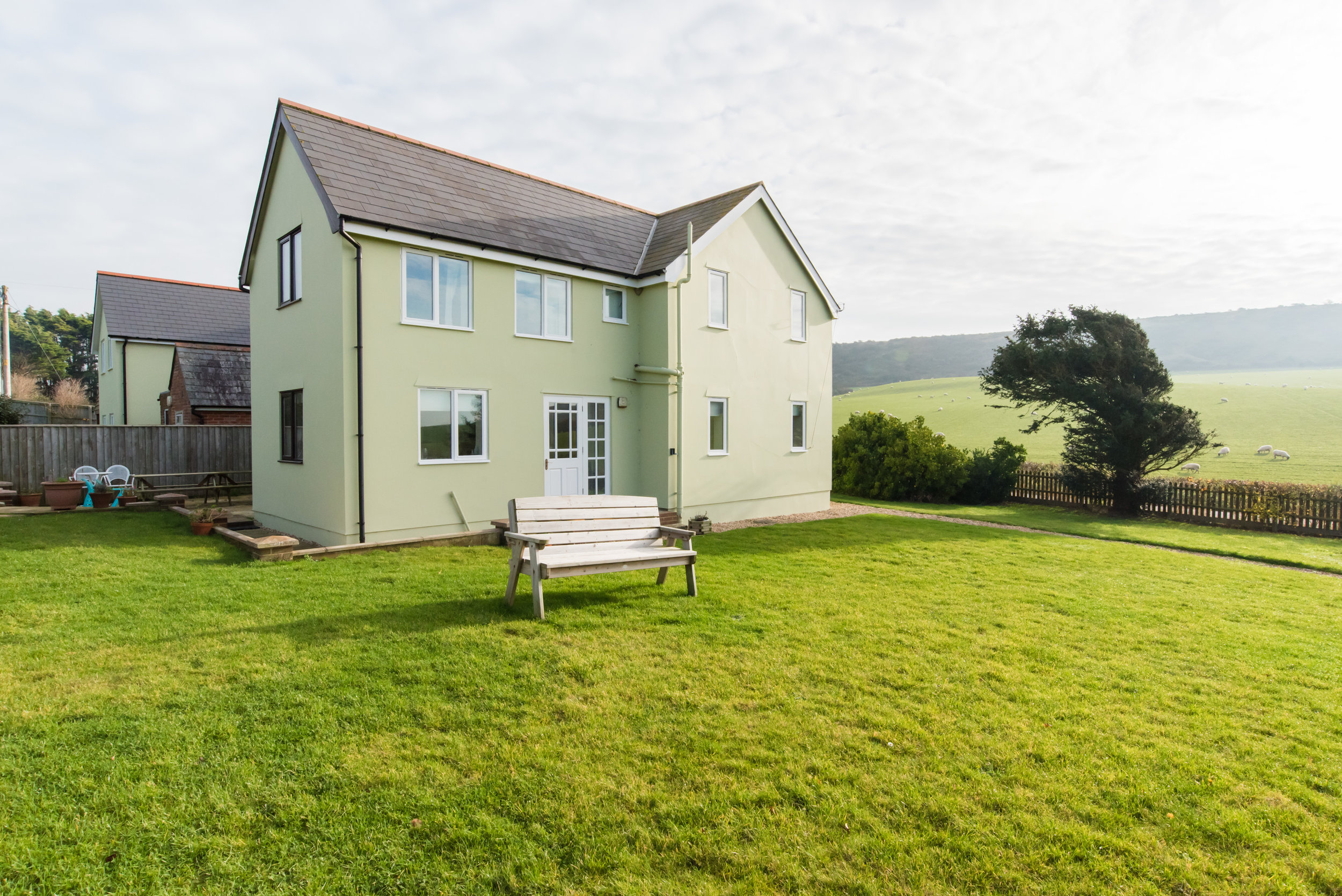 cottage-5731.jpg