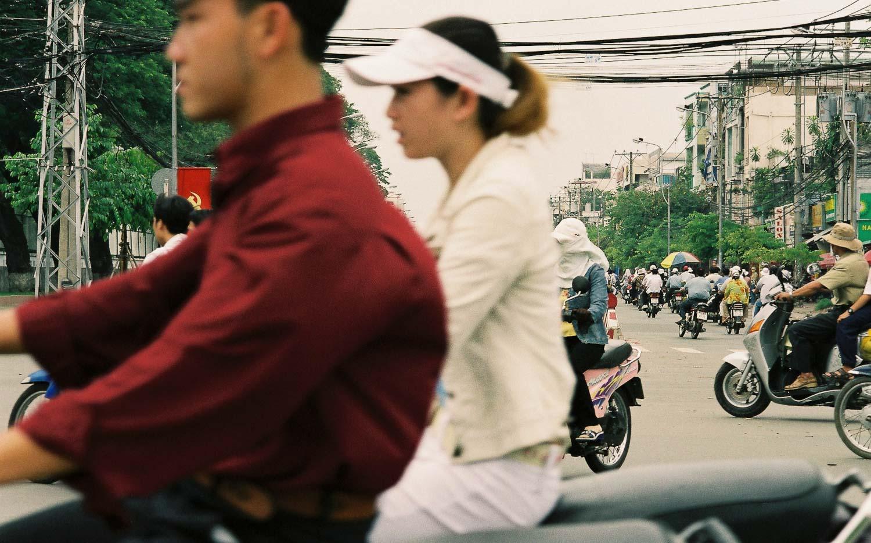vietnam_01_by_klaus-weddig.jpg