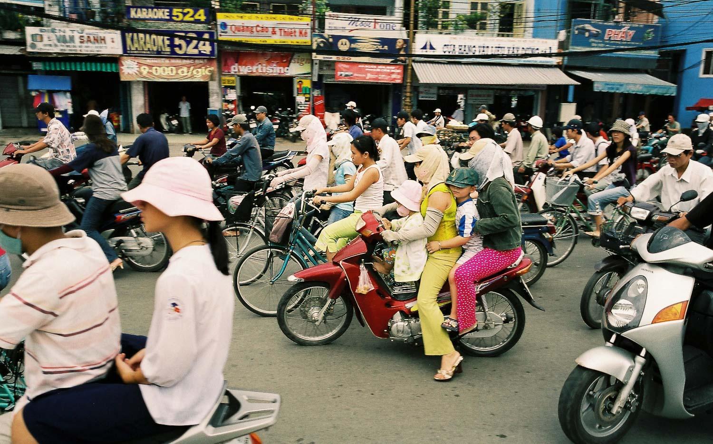 vietnam_03_by_klaus-weddig.jpg