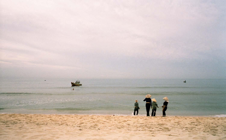 vietnam_31_by_klaus-weddig.jpg