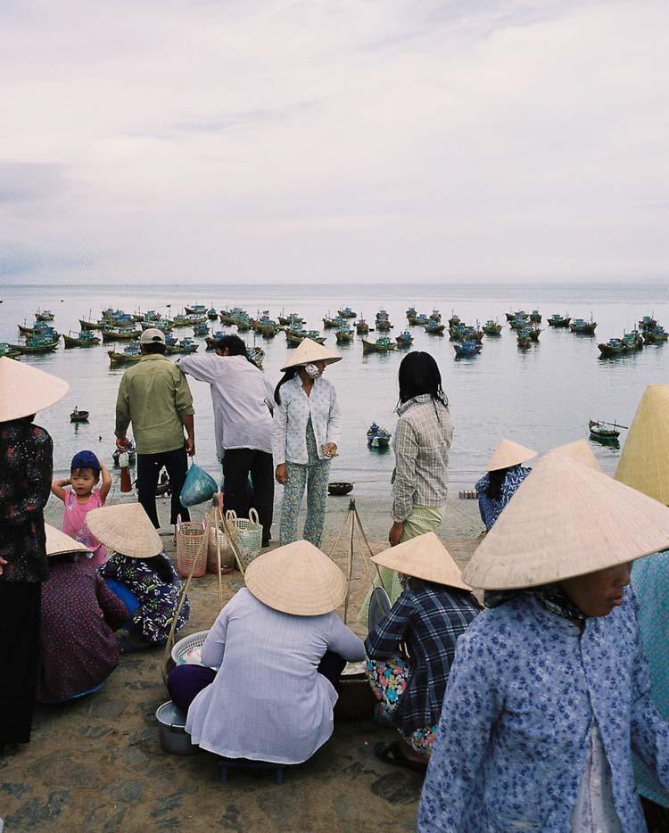 vietnam_24_by_klaus-weddig.jpg