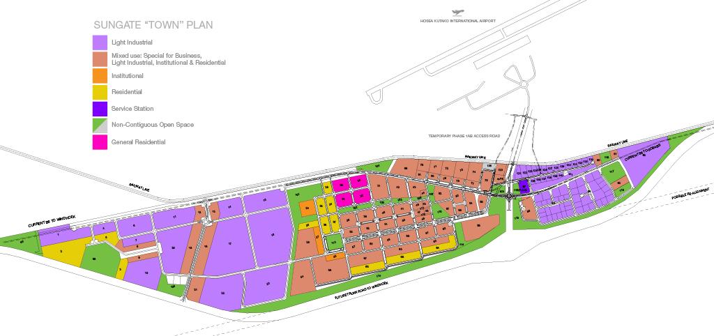 town plan 2.jpg