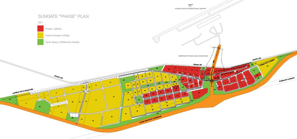 phase plan 2.jpg