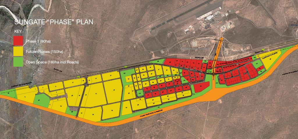 phase plan.jpg