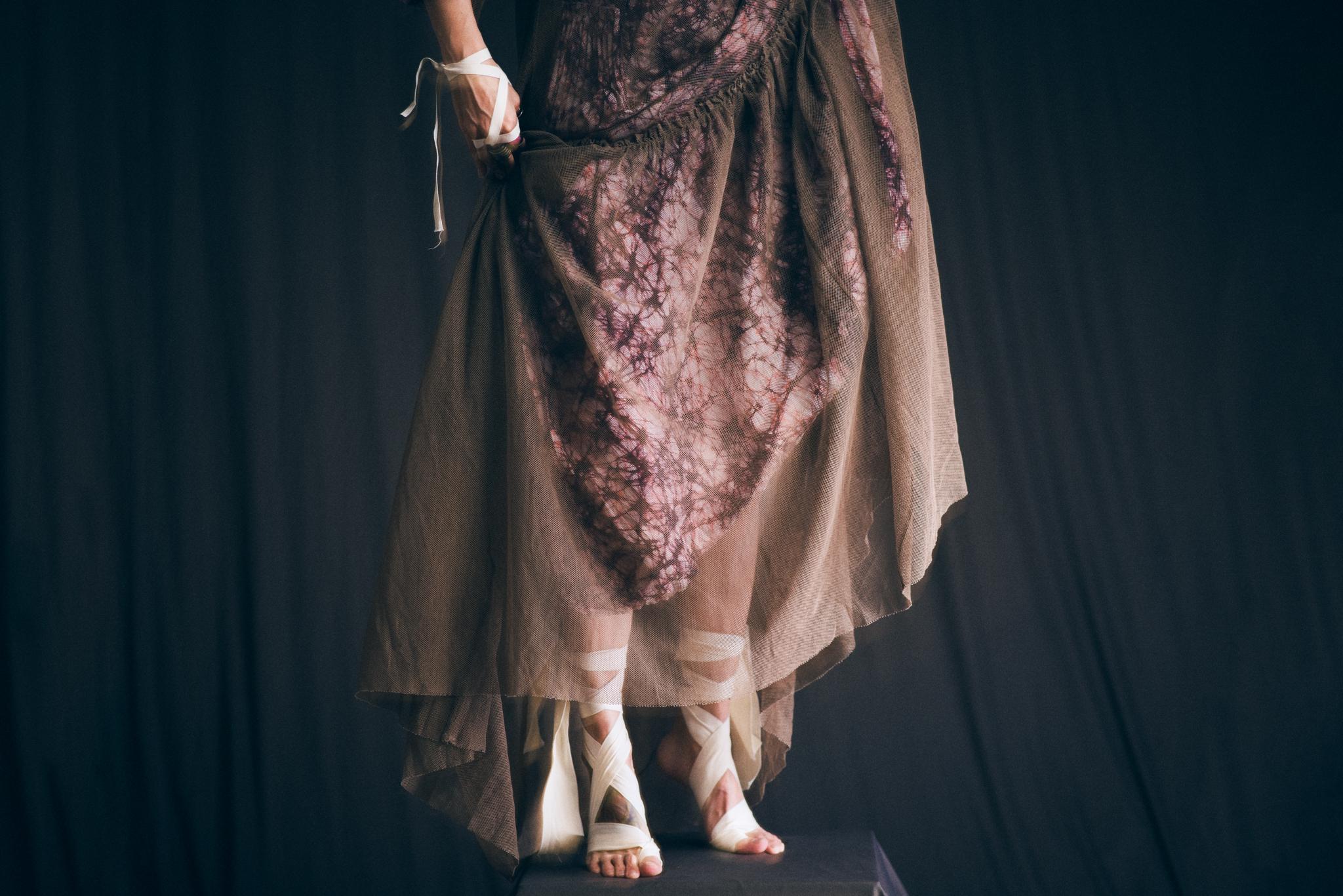 Urvashi Kaur8516.jpg