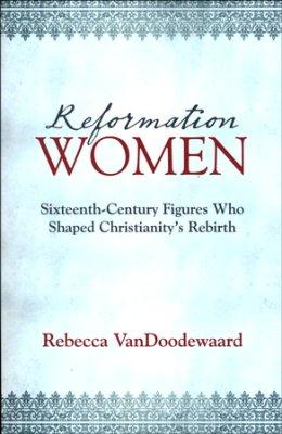 RefWomen.jpg