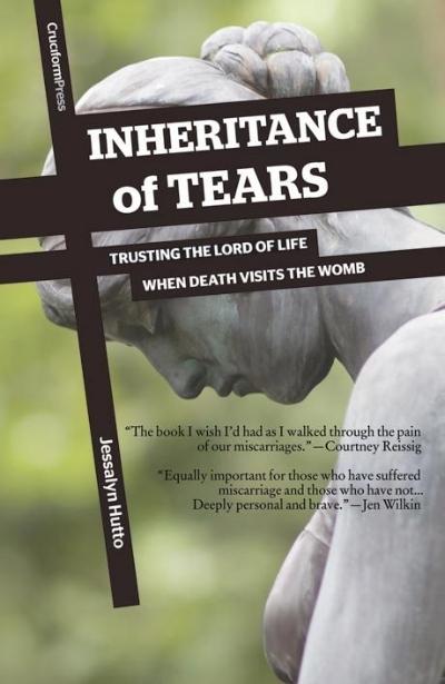 inheritance-of-tears.jpg