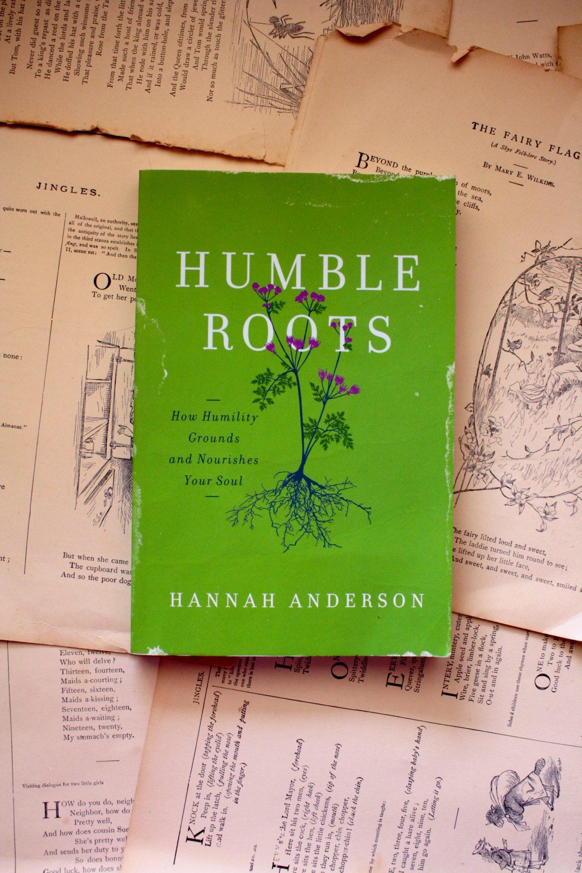 anderson-hannah-humble-roots-1200x1800.jpg