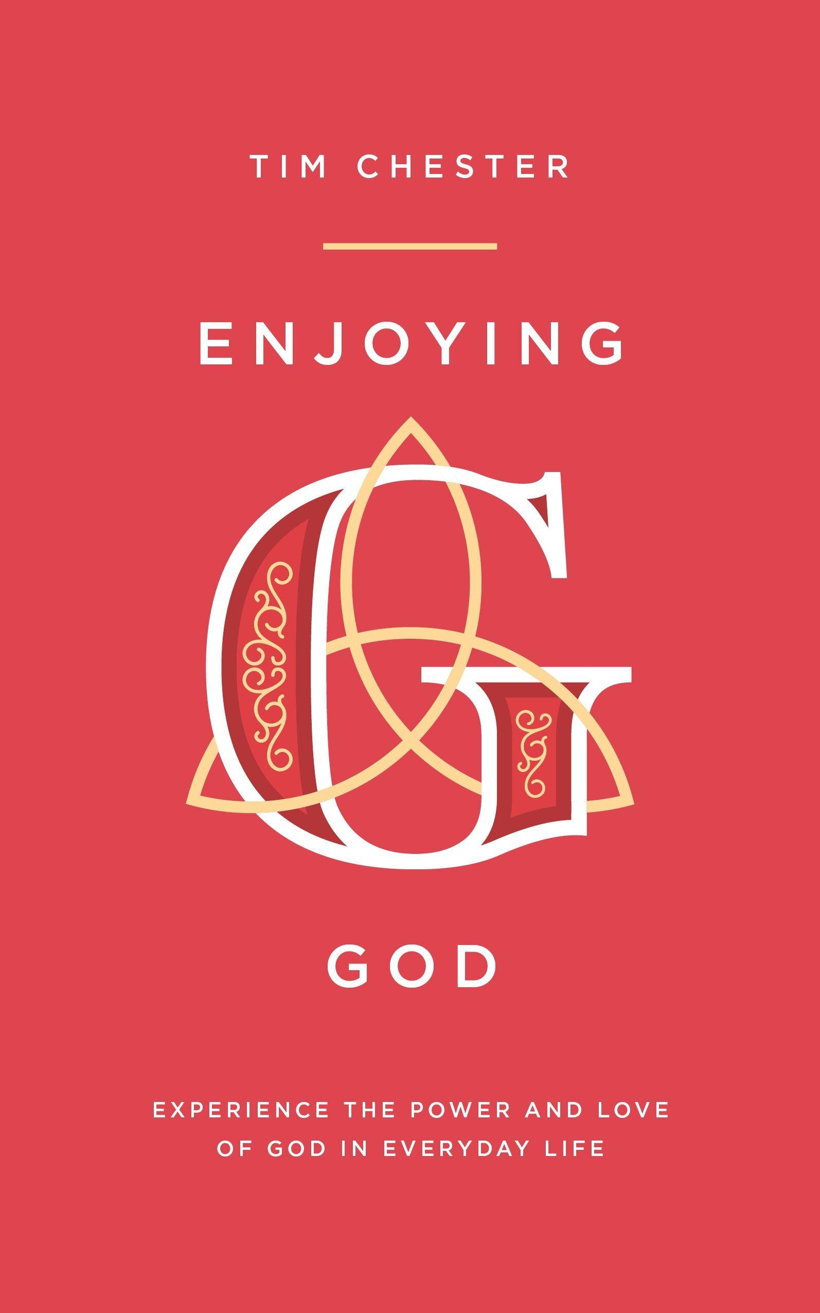 Enjoying God.jpg
