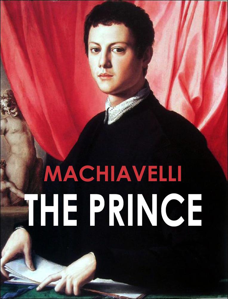 cover the prince copy.jpg