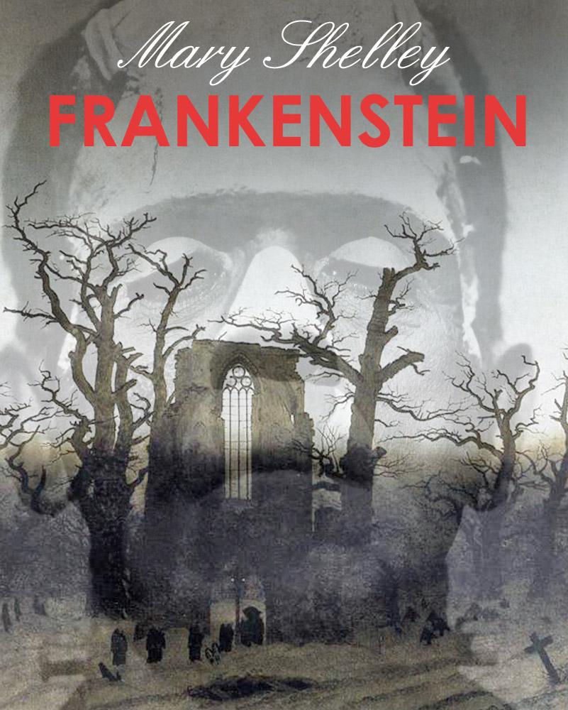 new frank cover copy.jpg