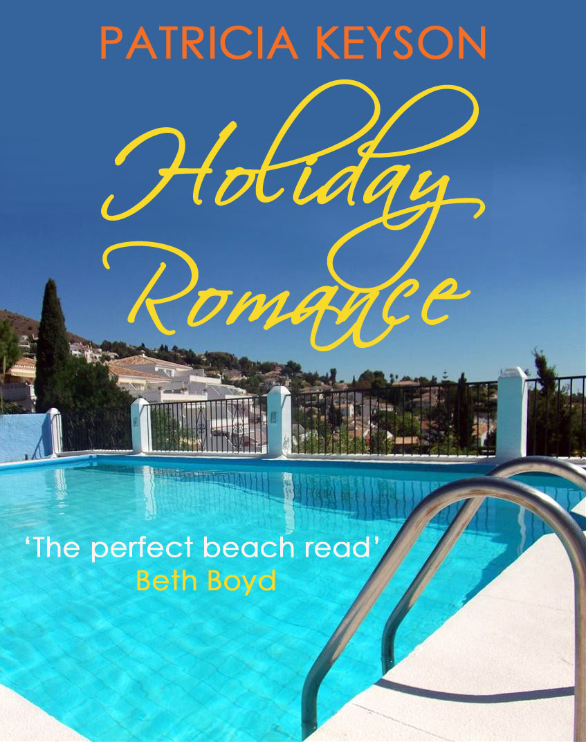 Holiday Romance cover.jpg