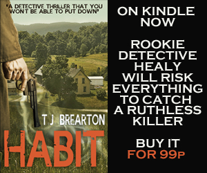 http://www.amazon.co.uk/HABIT-detective-mysteries-thrillers-BREARTON-ebook/dp/B00HRIJVFS/re    http://www.amazon.com/HABIT-crime-thriller-books-BREARTON-ebook/dp/B00HRIJVFS