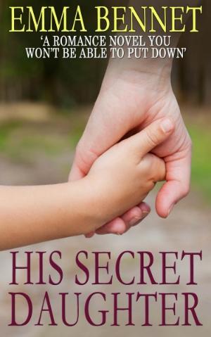 cover secret  final.jpg