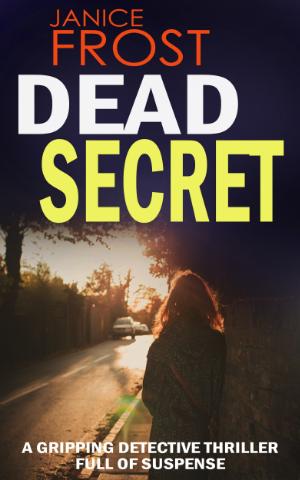 dead secret cover new.jpg