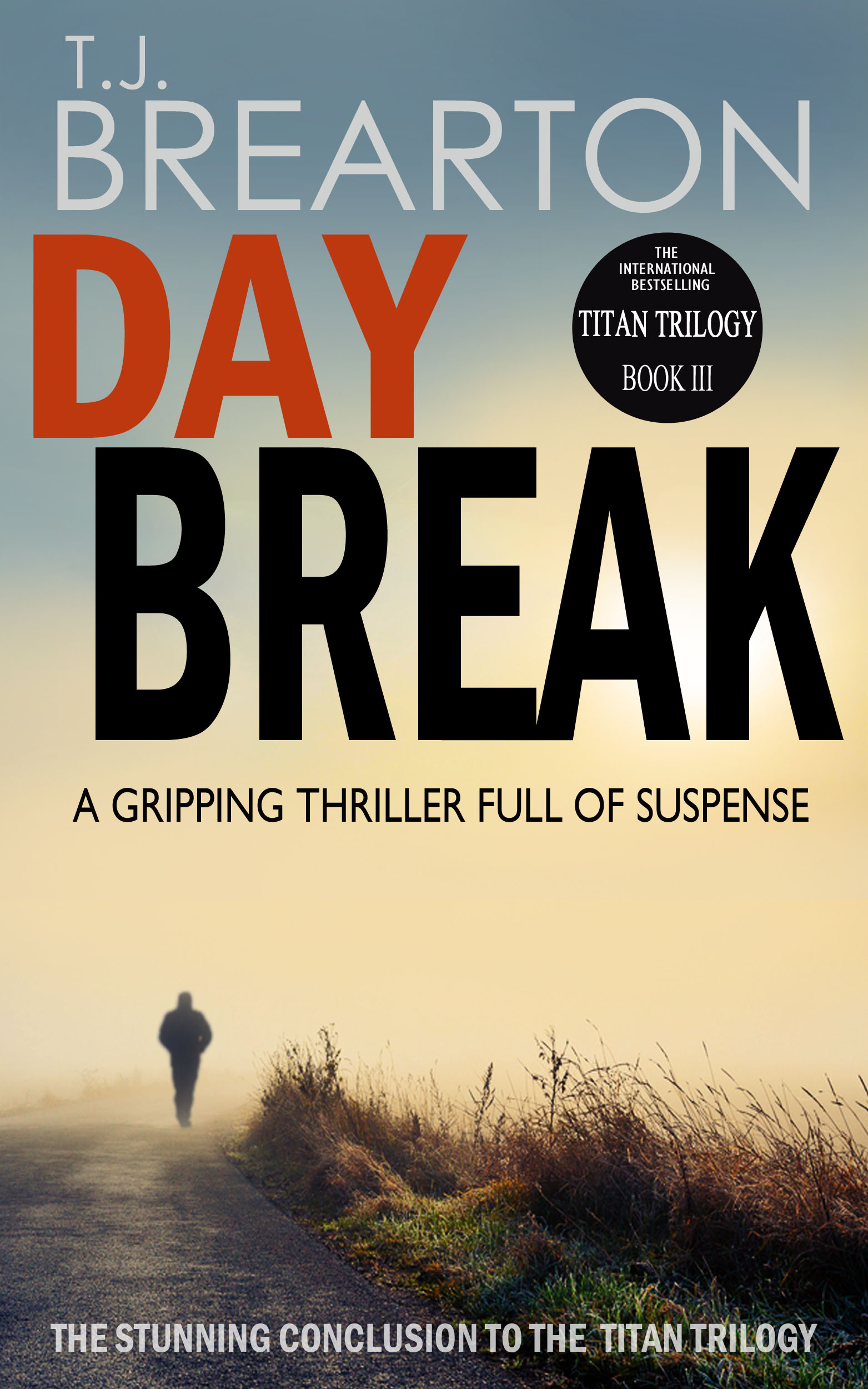 cover DAYBREAK NEW.jpg