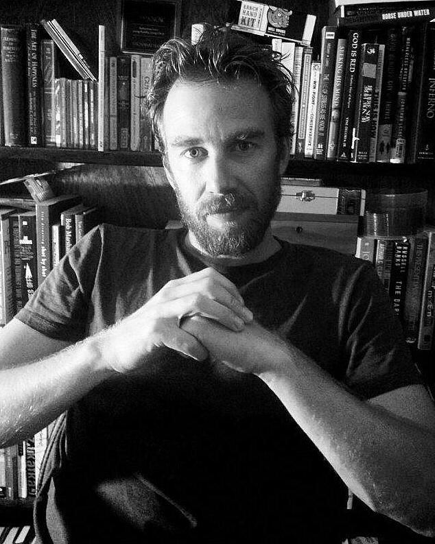 Brearton beard author photo.jpg