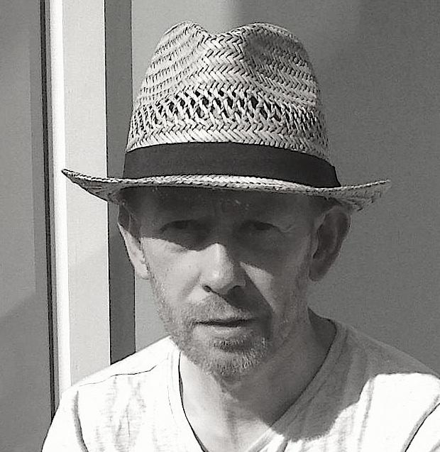 Derek Thompson.jpg