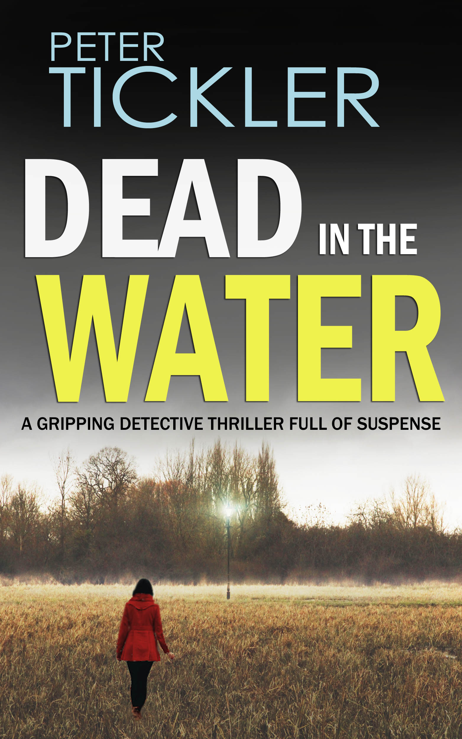 cover dead in the water NEW.jpg