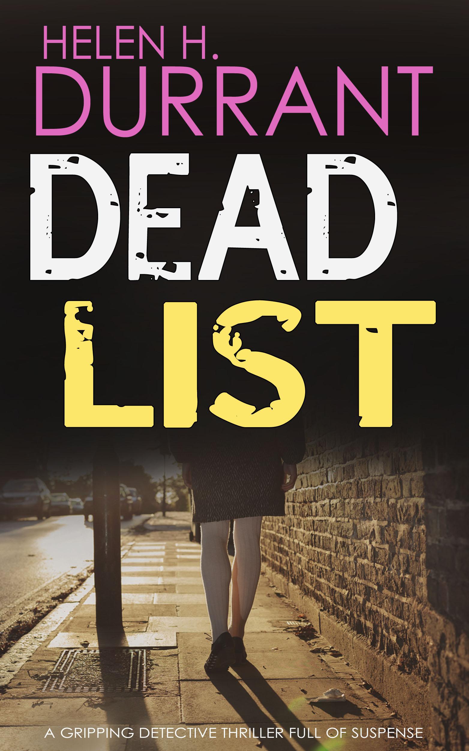 dead list.jpg