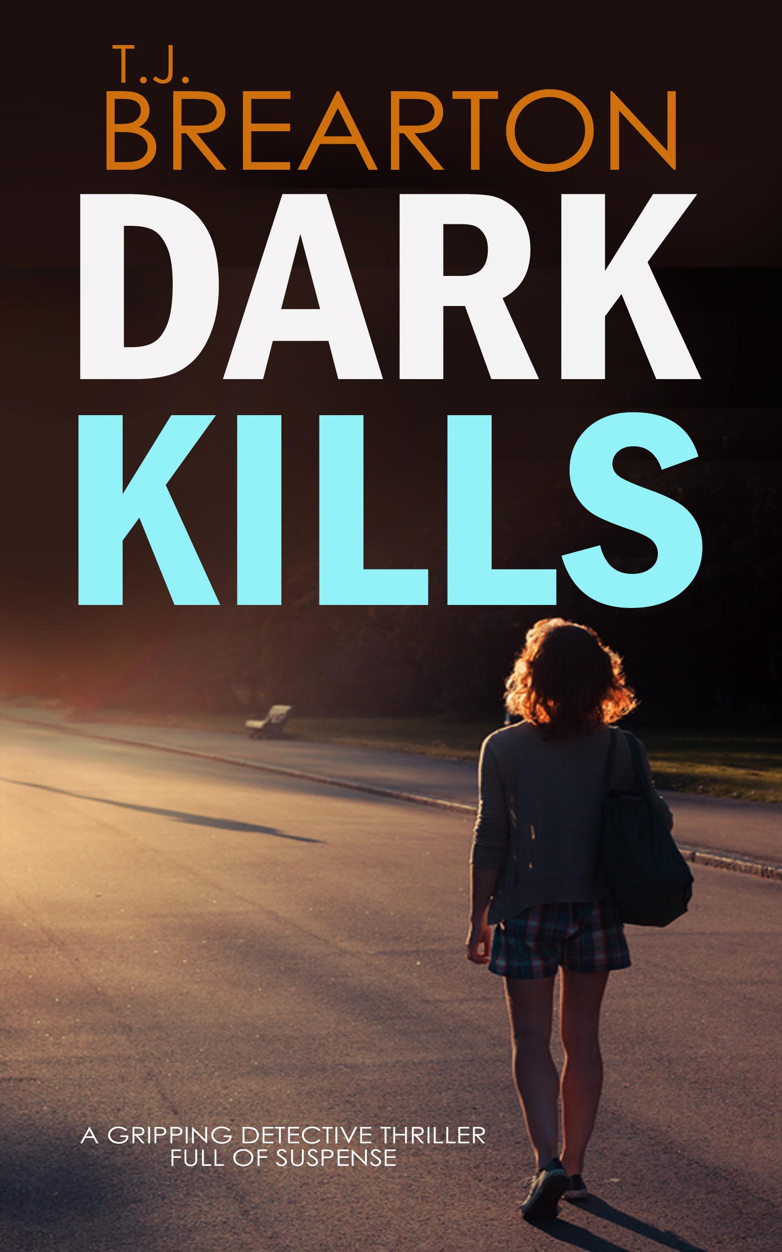 dark kills PUBLISH.jpg