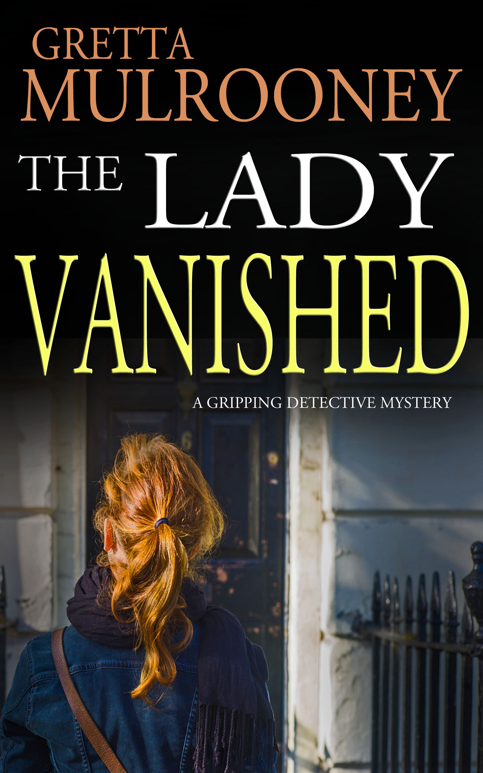 lady vanished cover.jpg