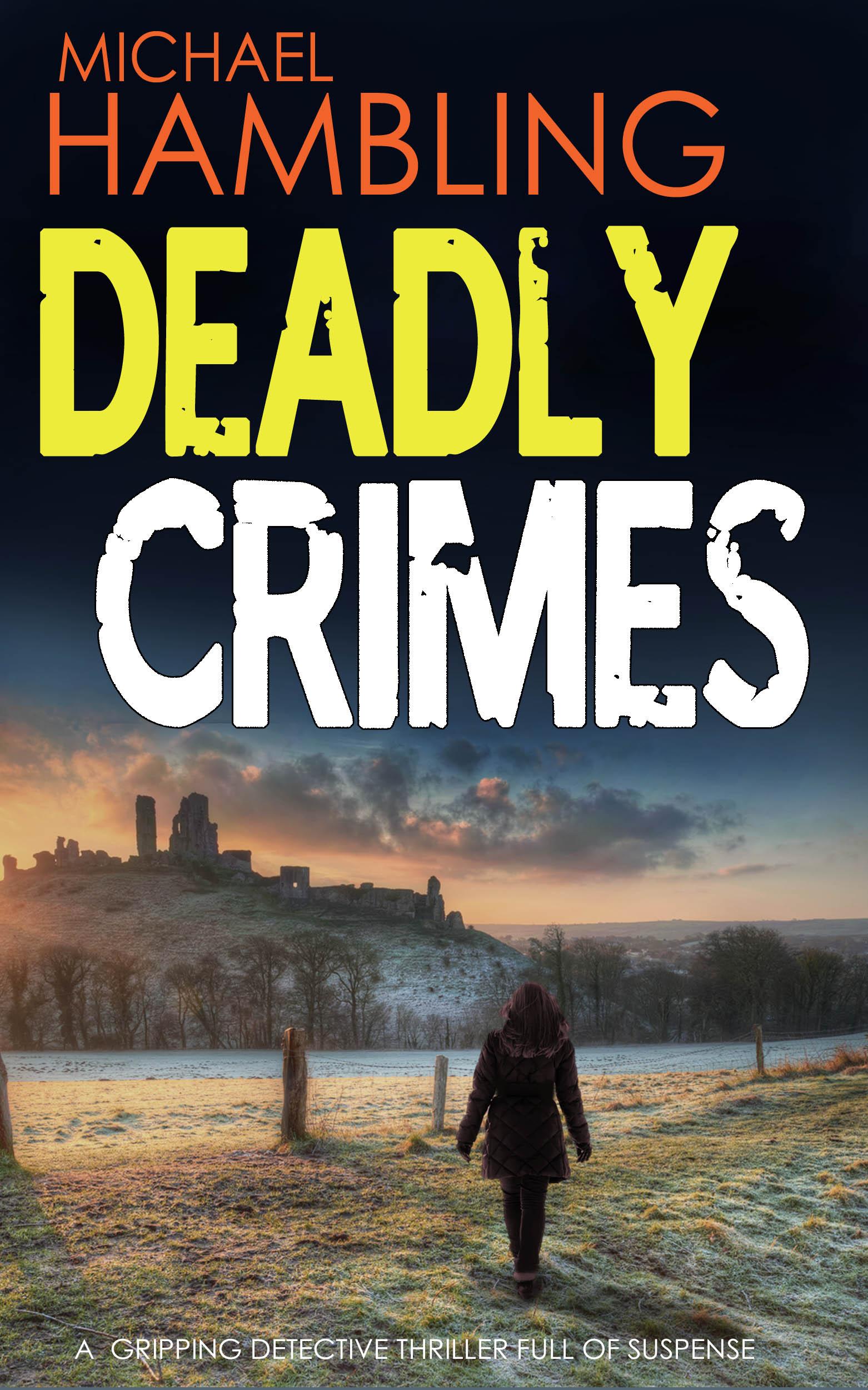 DEADLY CRIMES.jpg