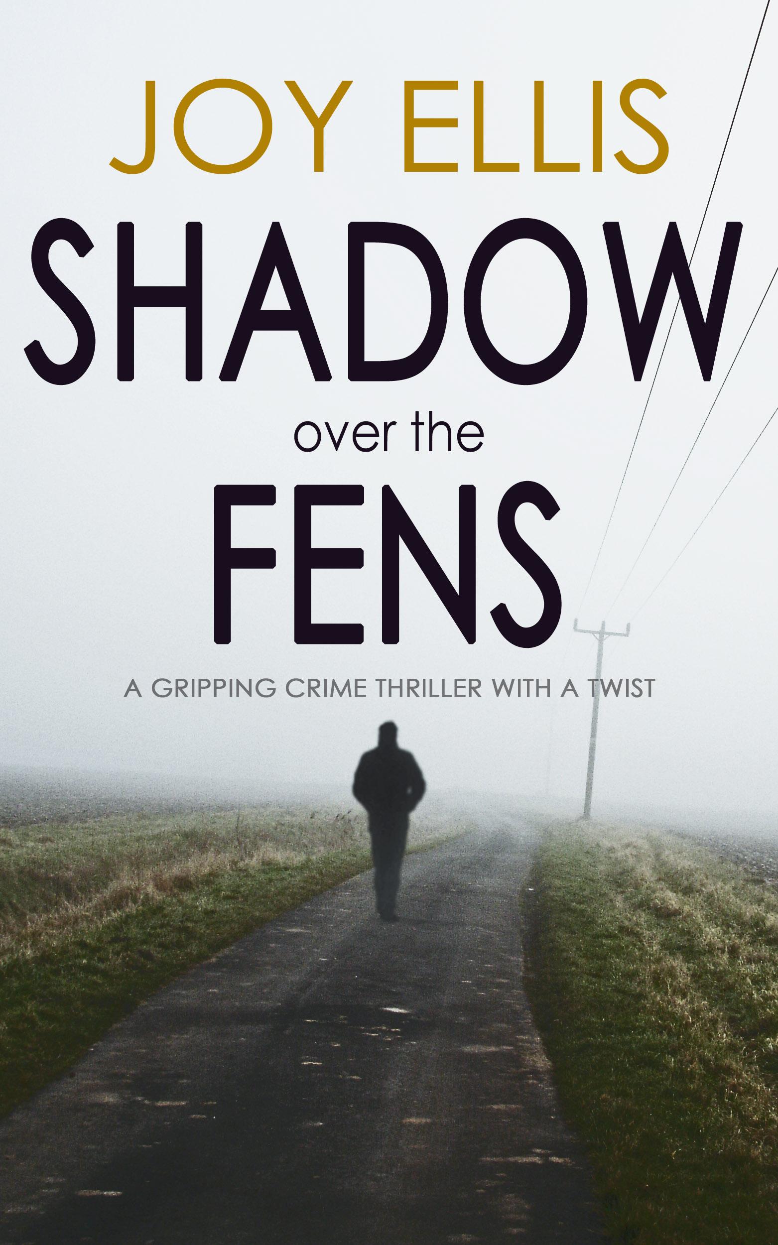 shadow over the fens man NEW telegraph pole.jpg