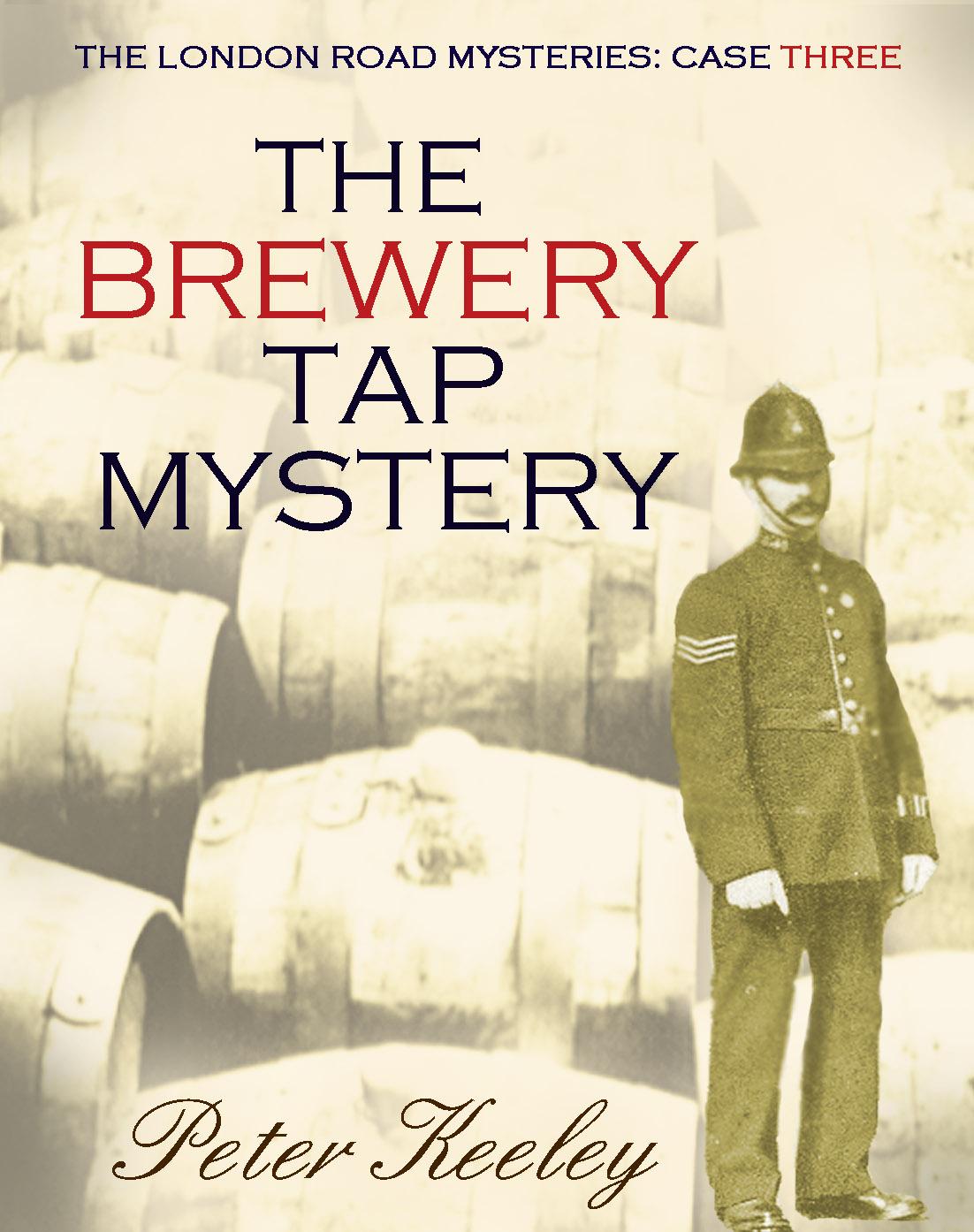 brewery tap copy.jpg