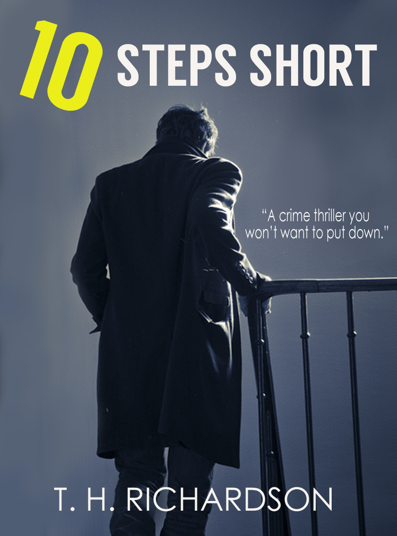 cover ten steps new.jpg