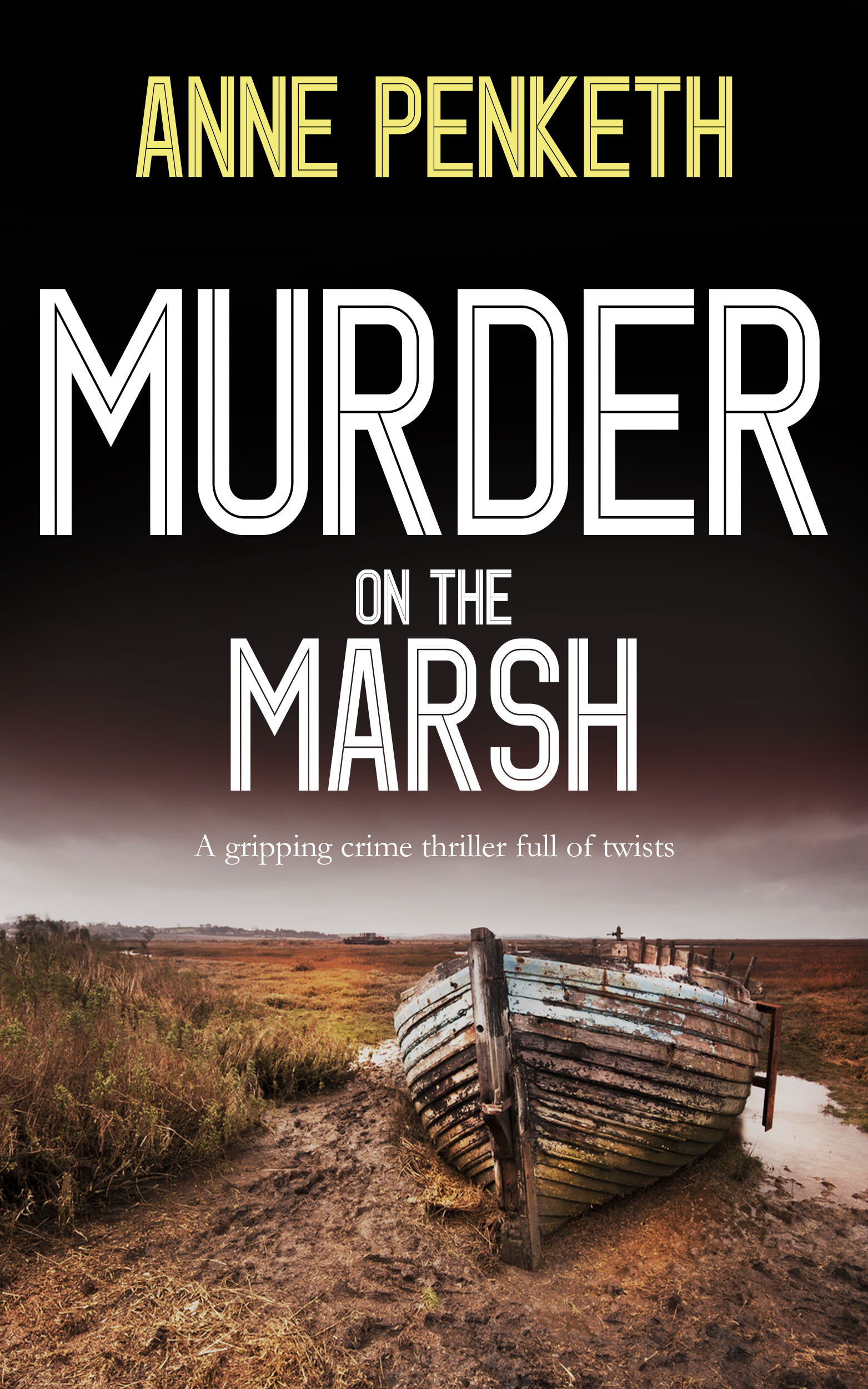 murder on the marsh  PUBLISH.jpg