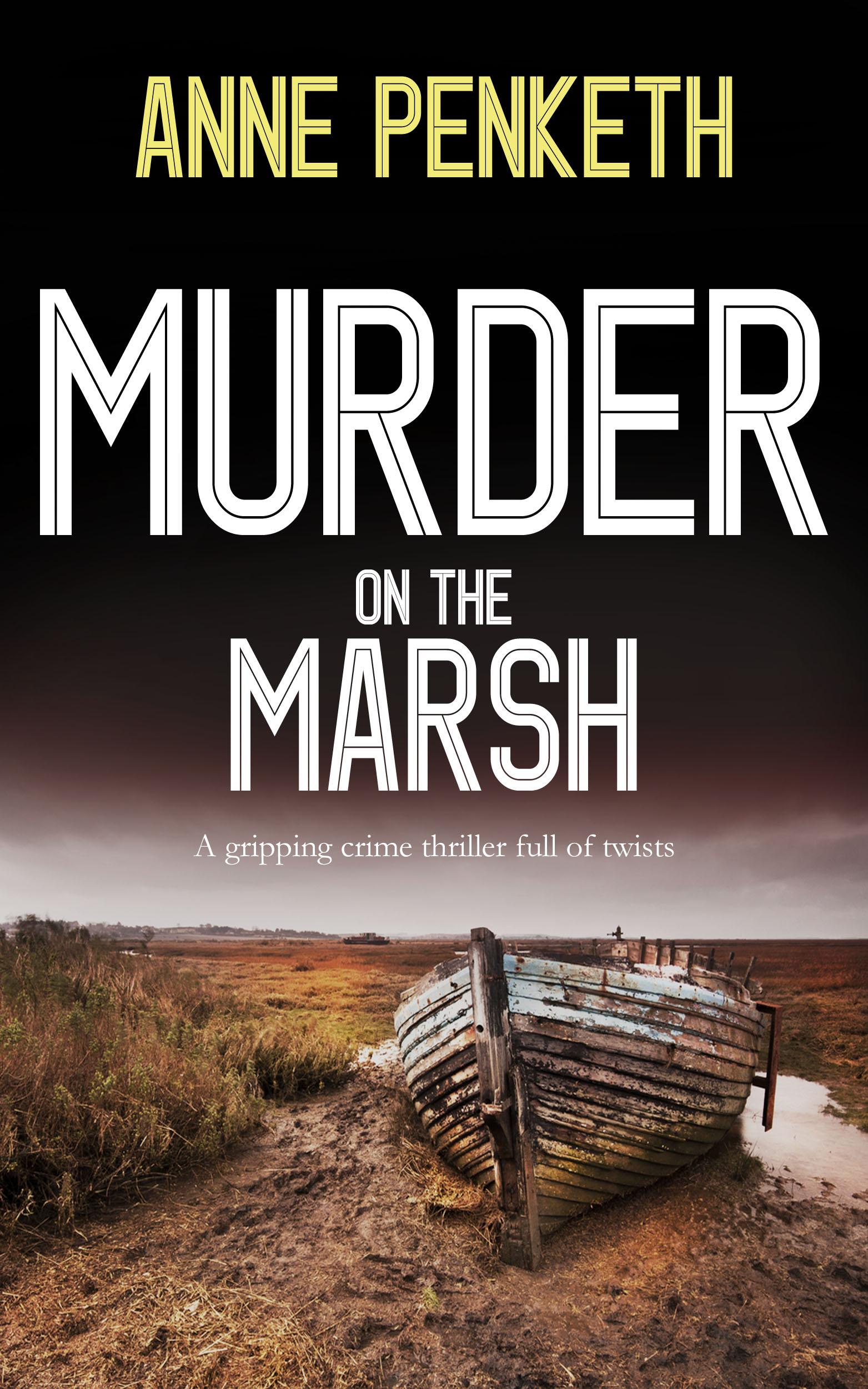 murder on the marsh  PUBLISH.jpg