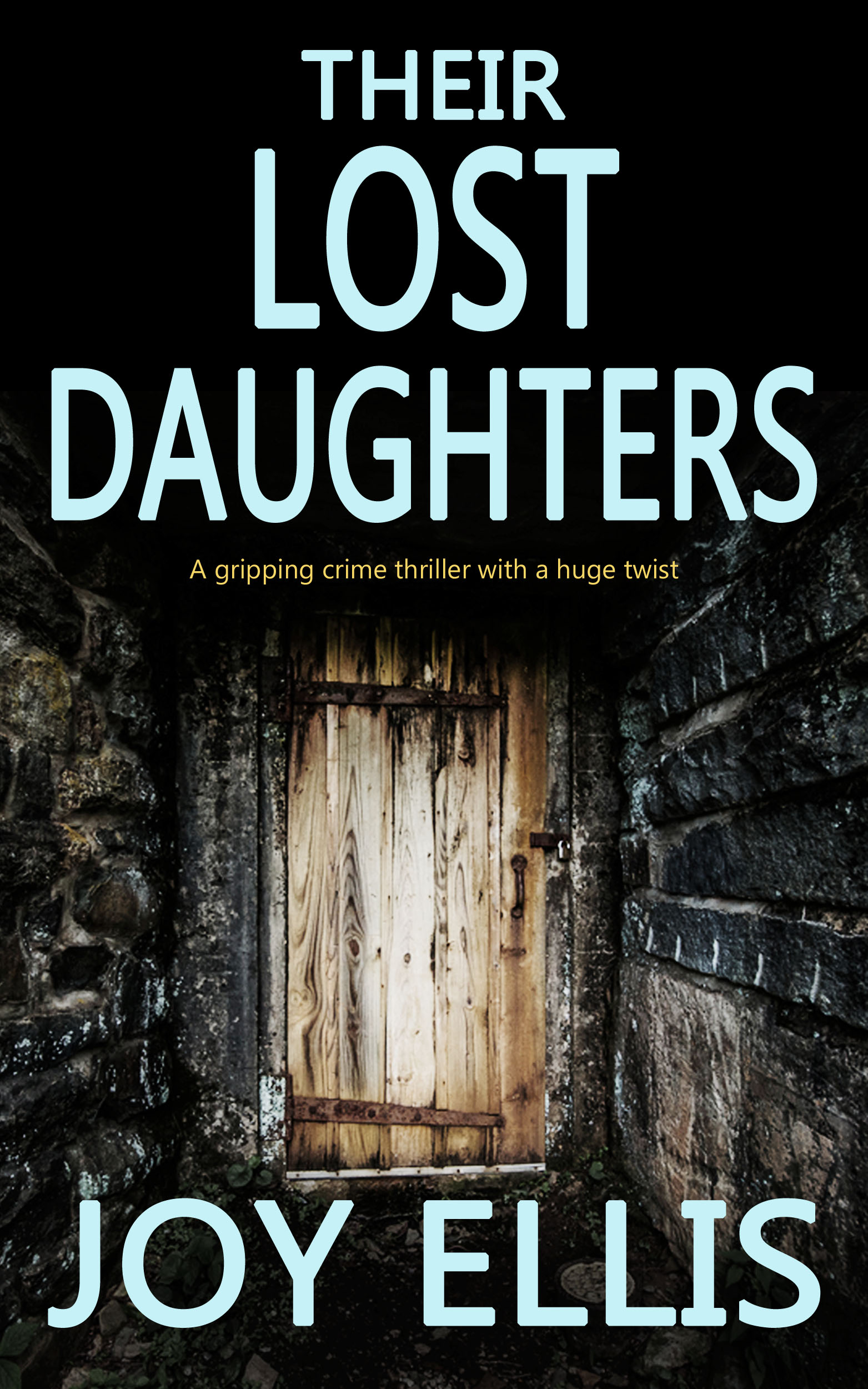 THEIR LOST DAUGHTERS USA.jpg