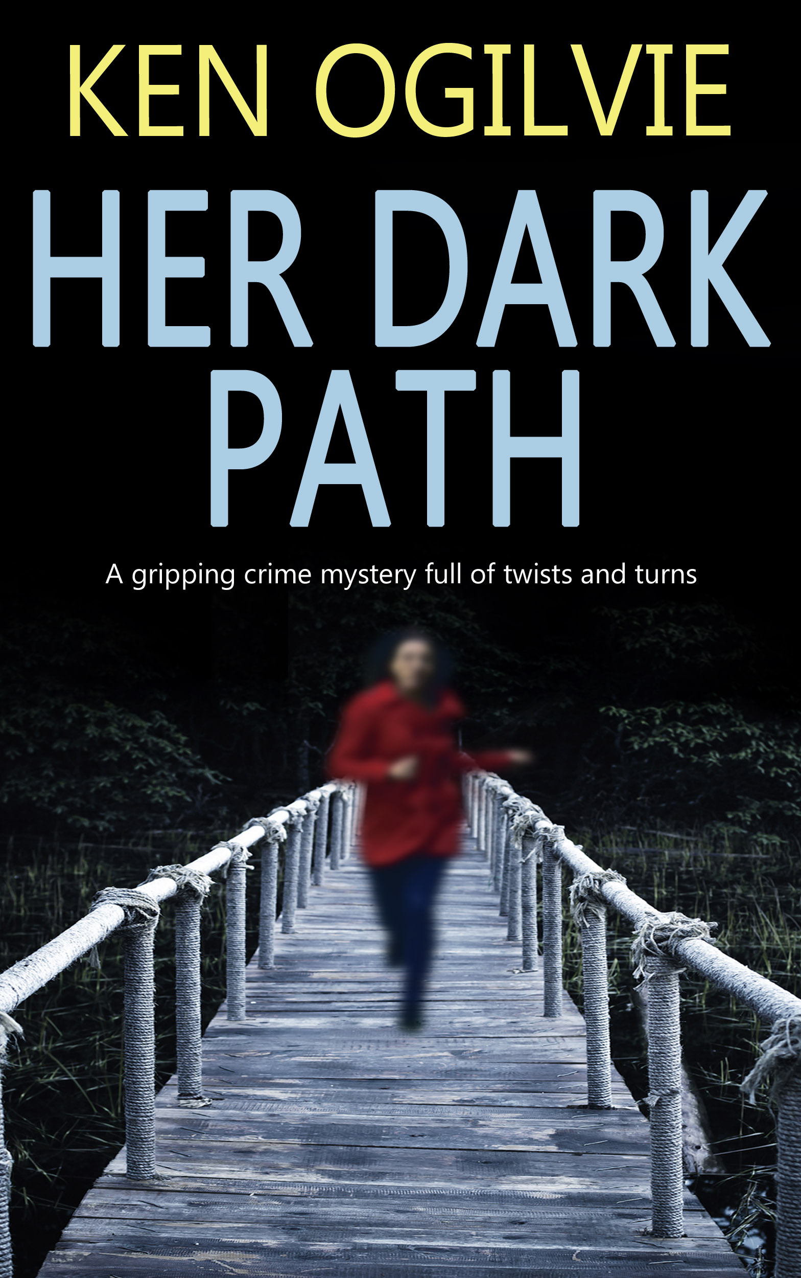 her dark path.jpg
