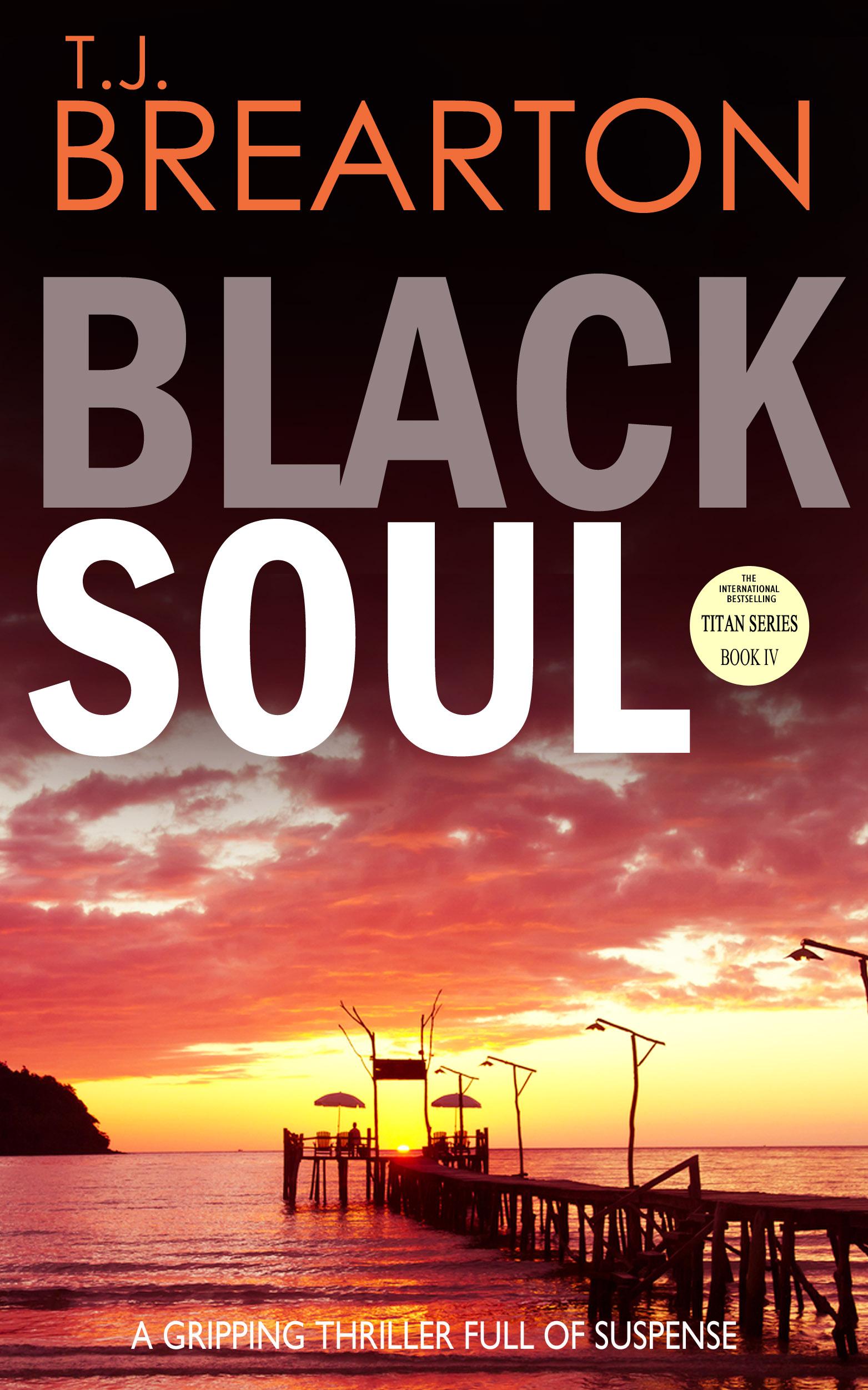 Black Soul 2.jpg