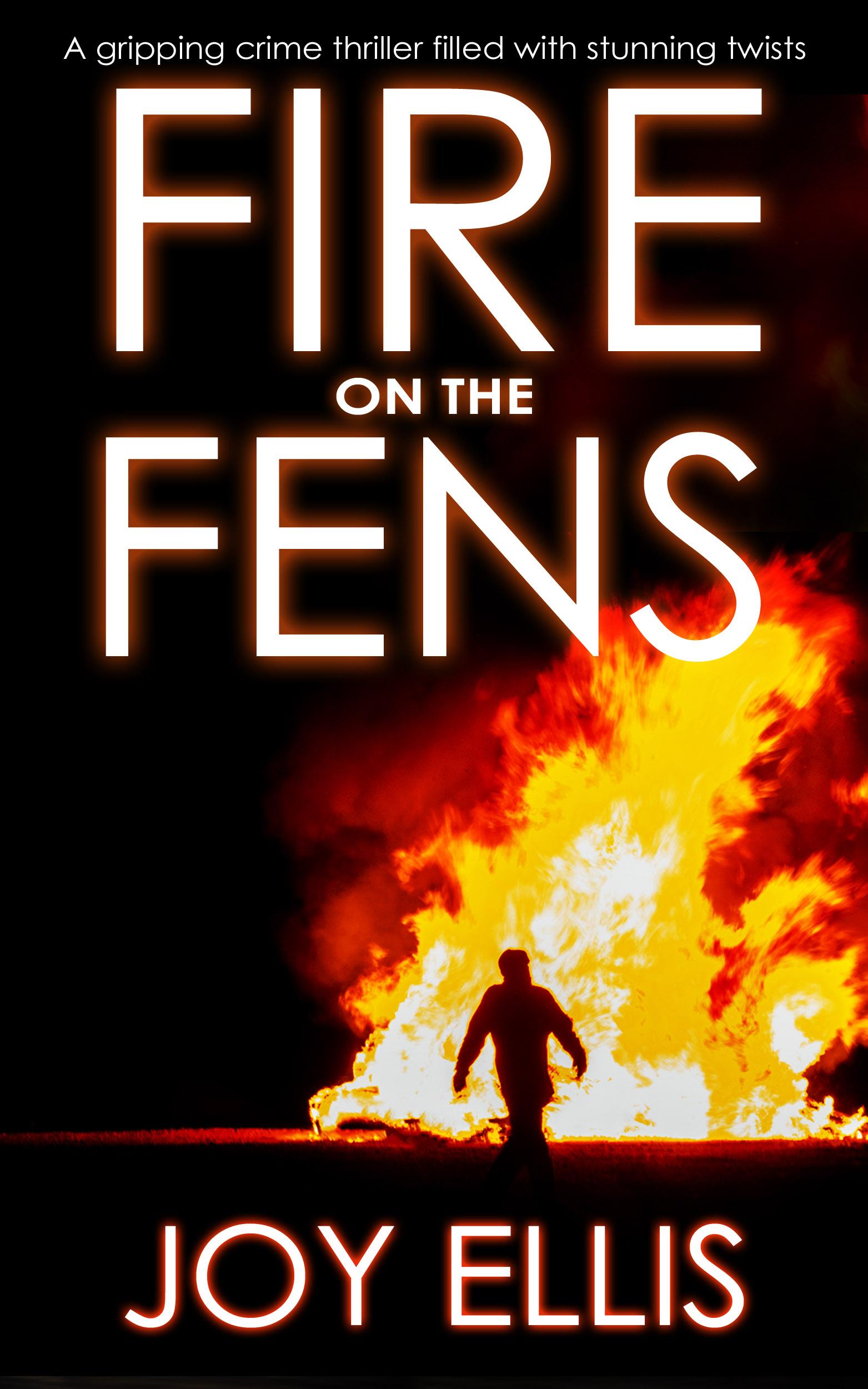 FIRE ON THE FENS  lone man 2.jpg