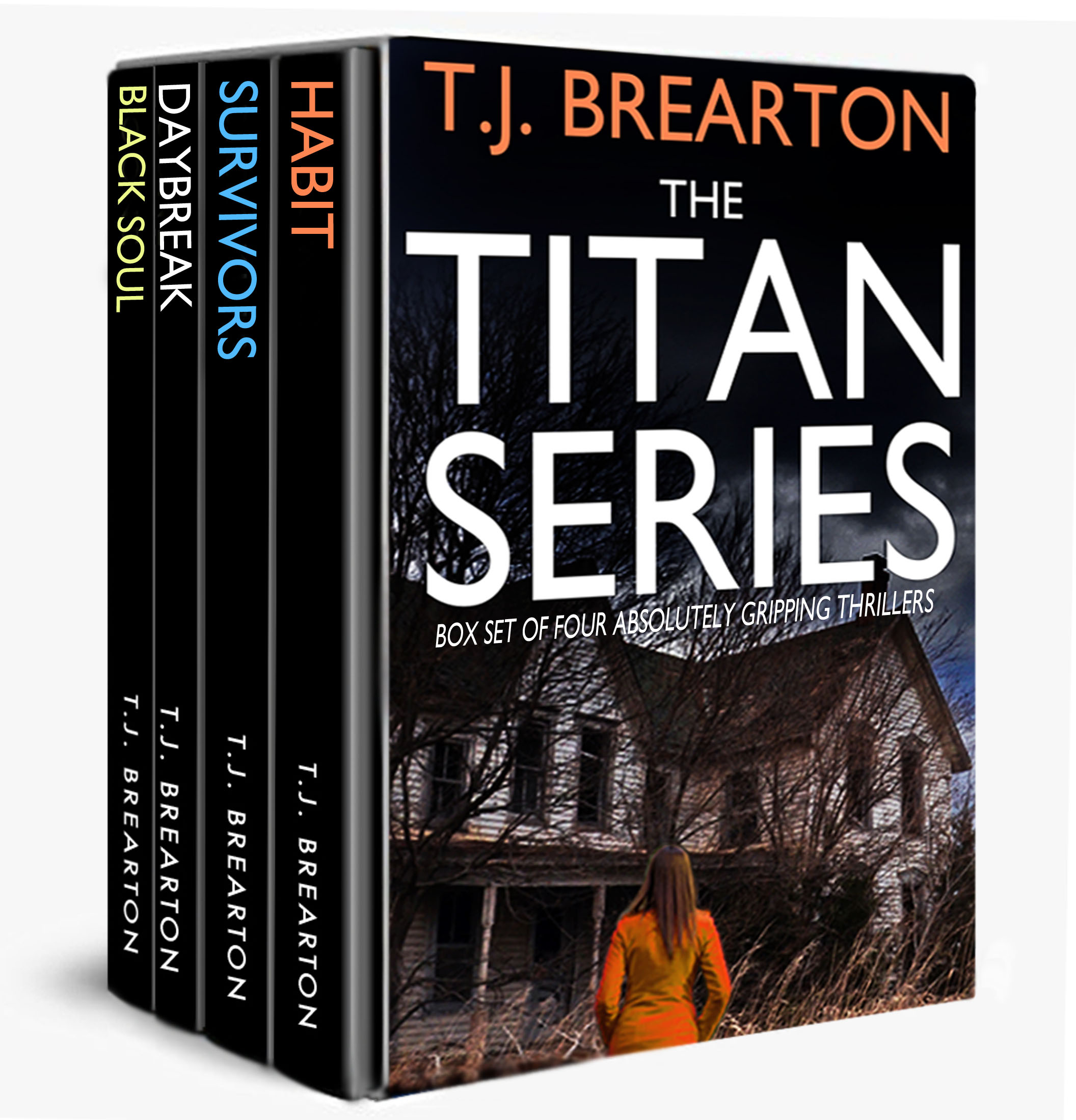 titan series box.jpg
