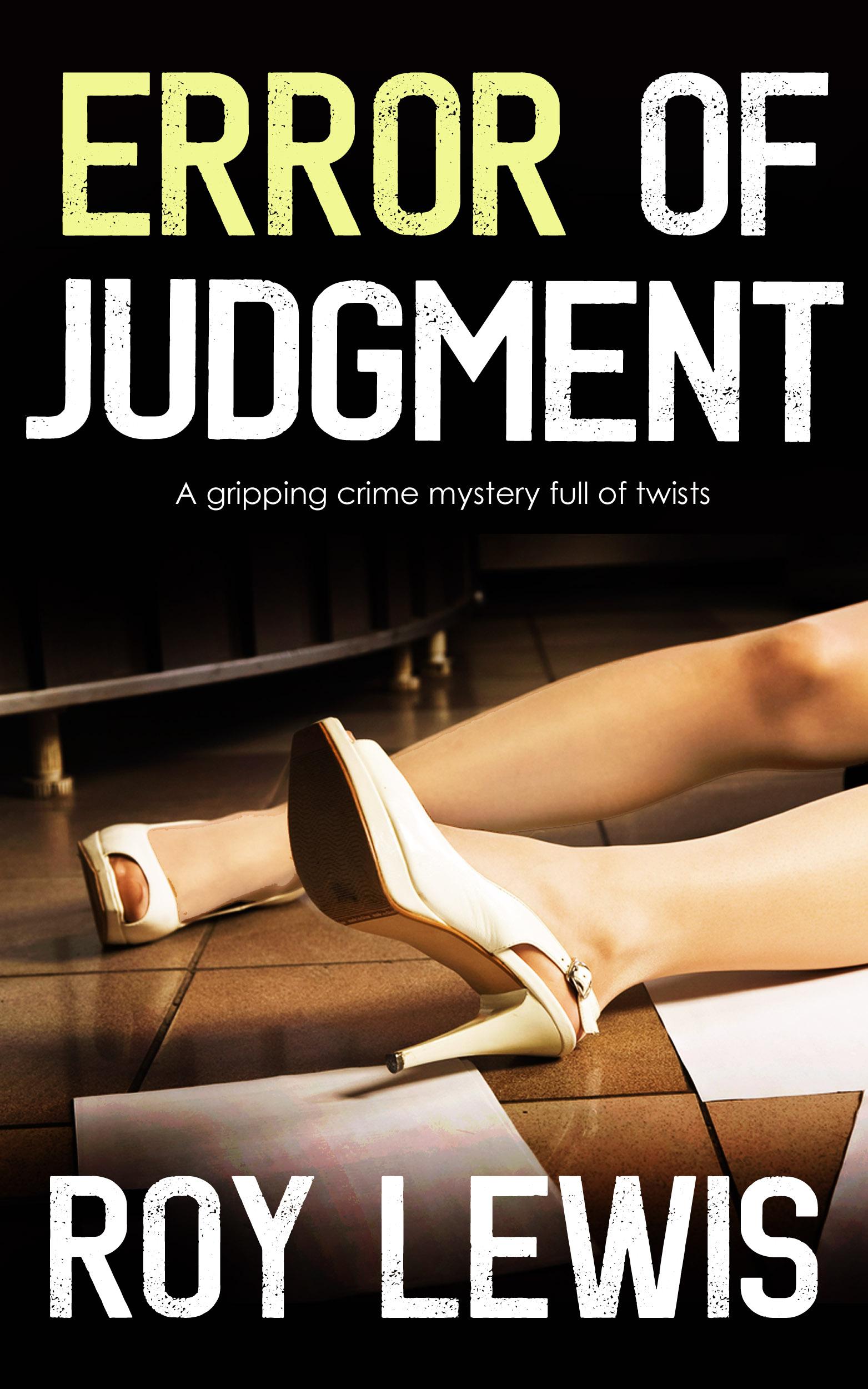 an error of judgement.jpg
