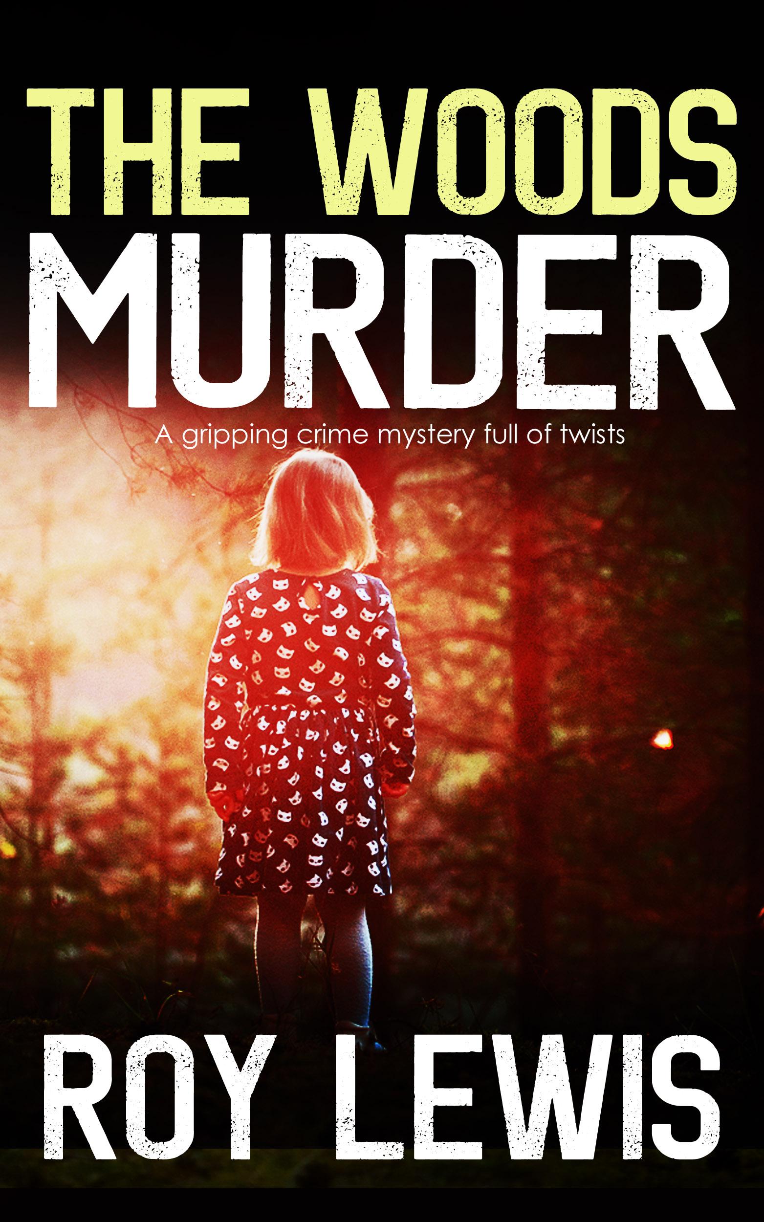 The Woods Murder cover.jpg