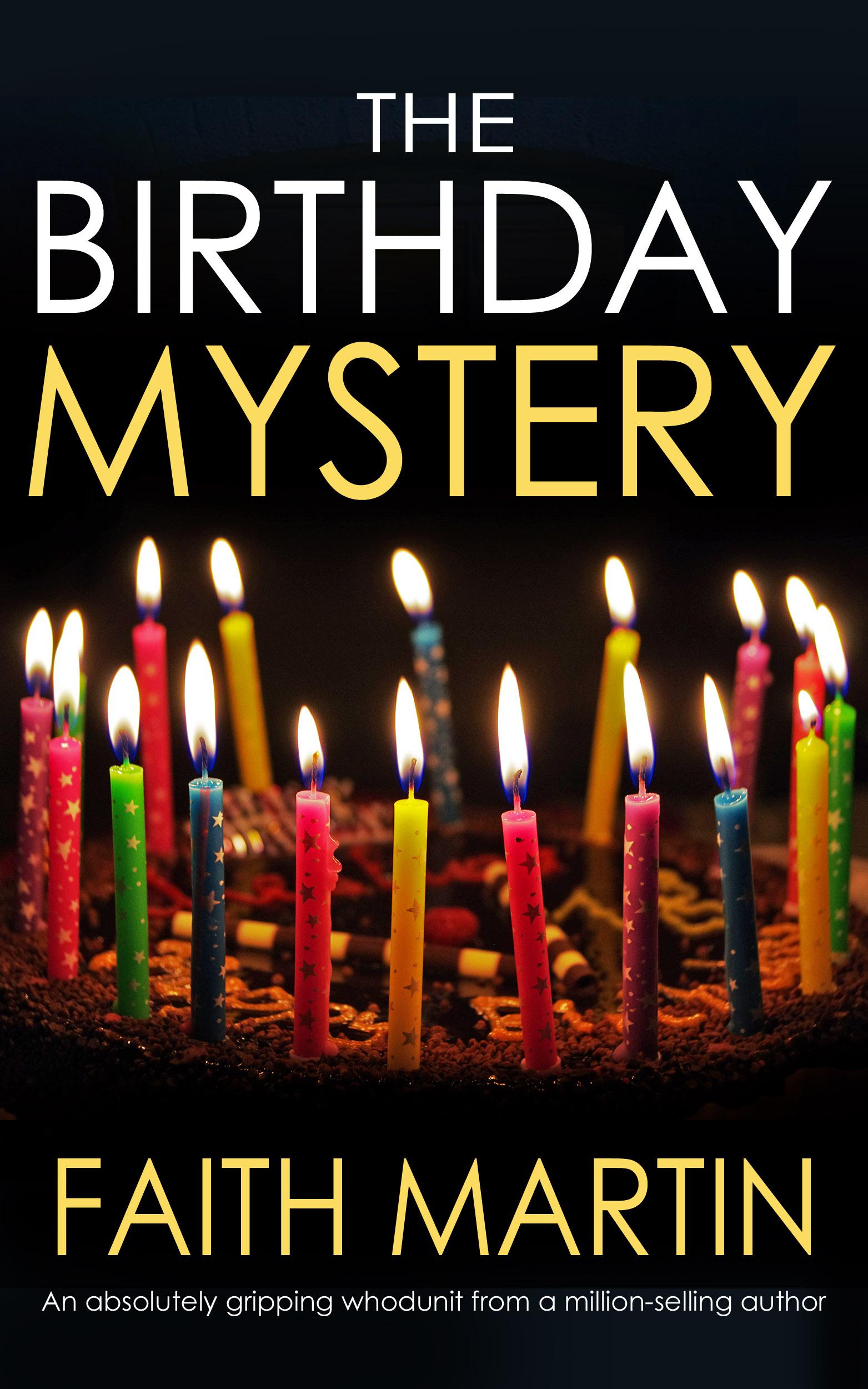 BIRTHDAY MYSTERY FINAL.jpg