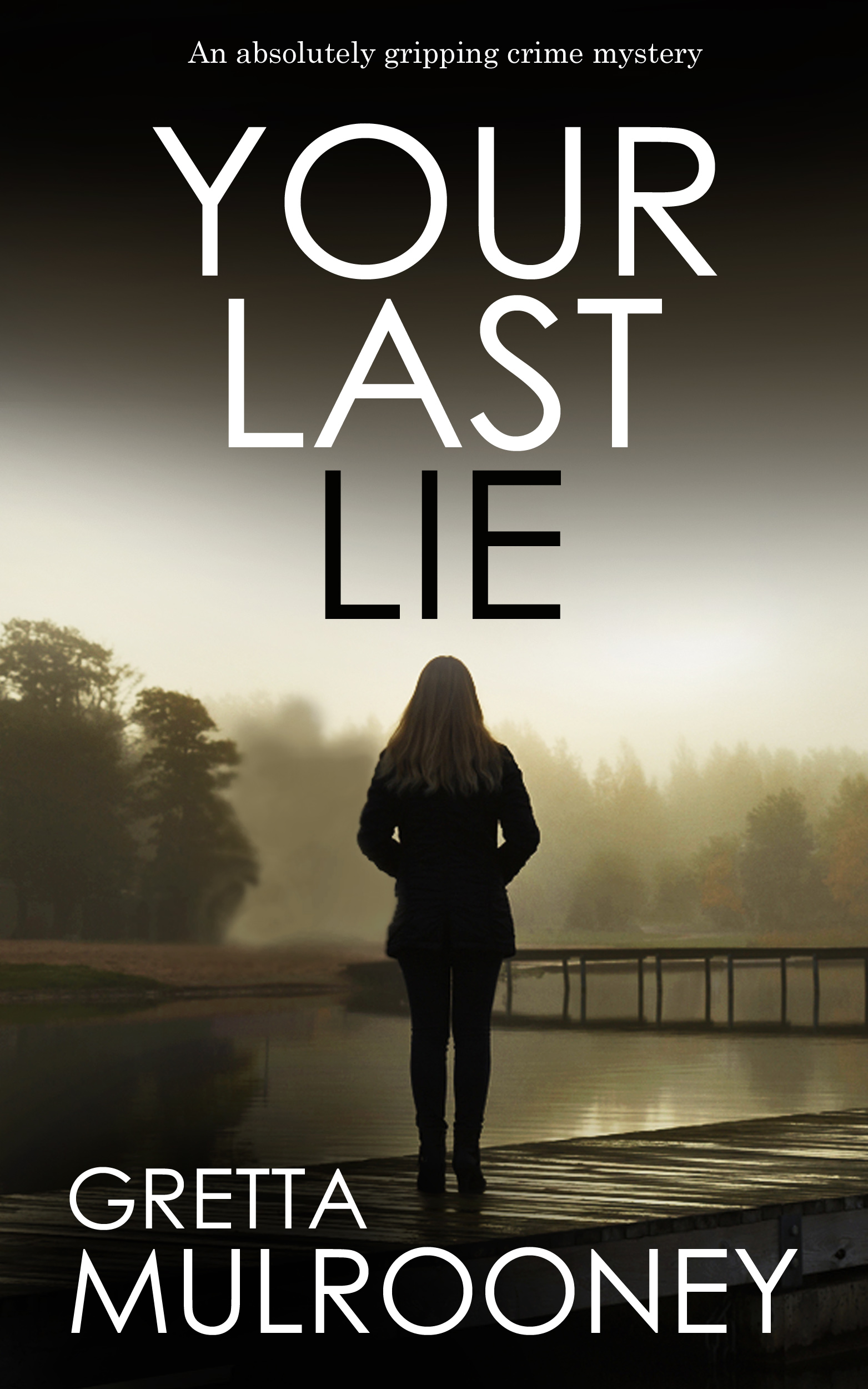 YOUR LAST LIE.jpg