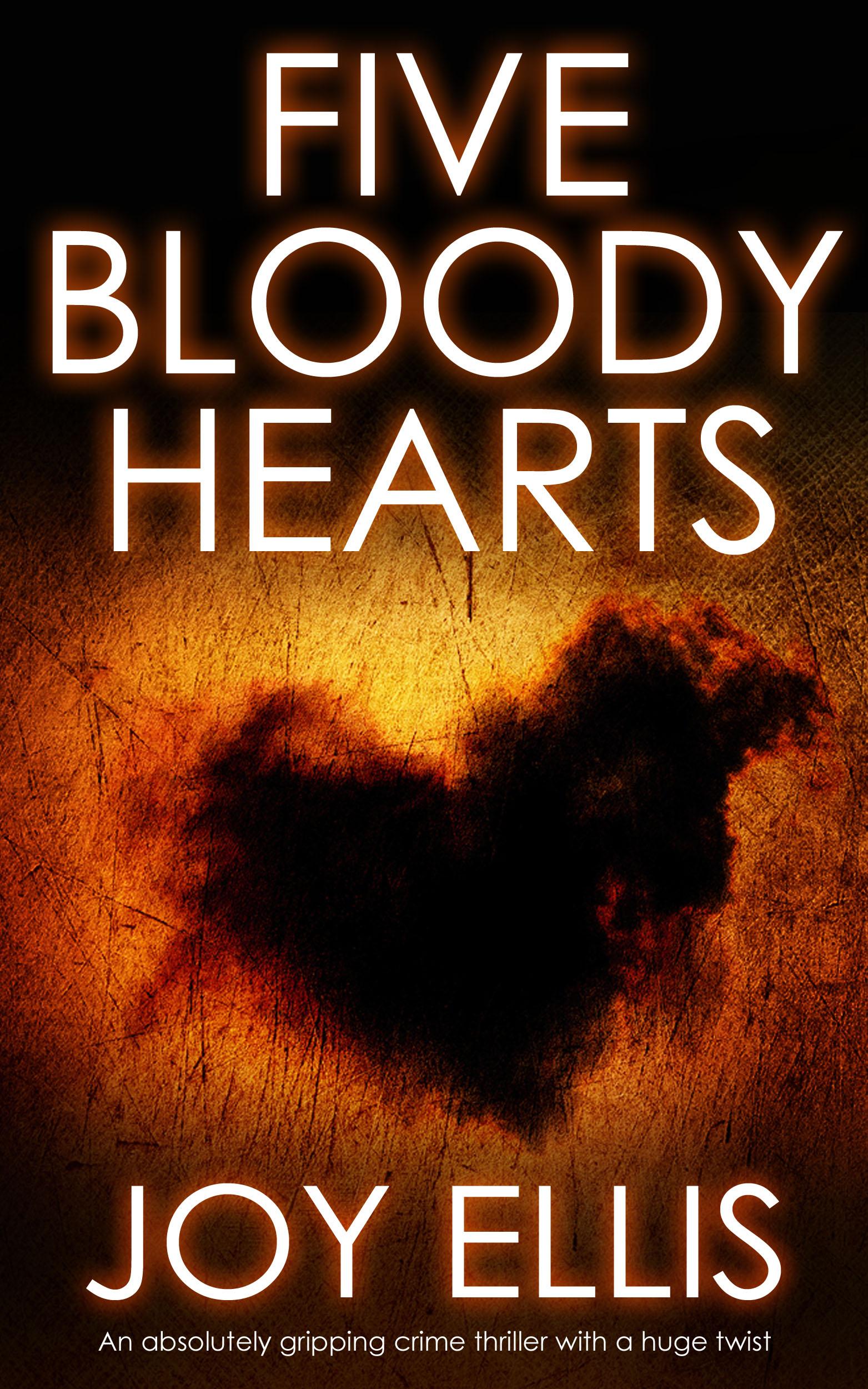 FIVE BLOODY HEARTS.jpg