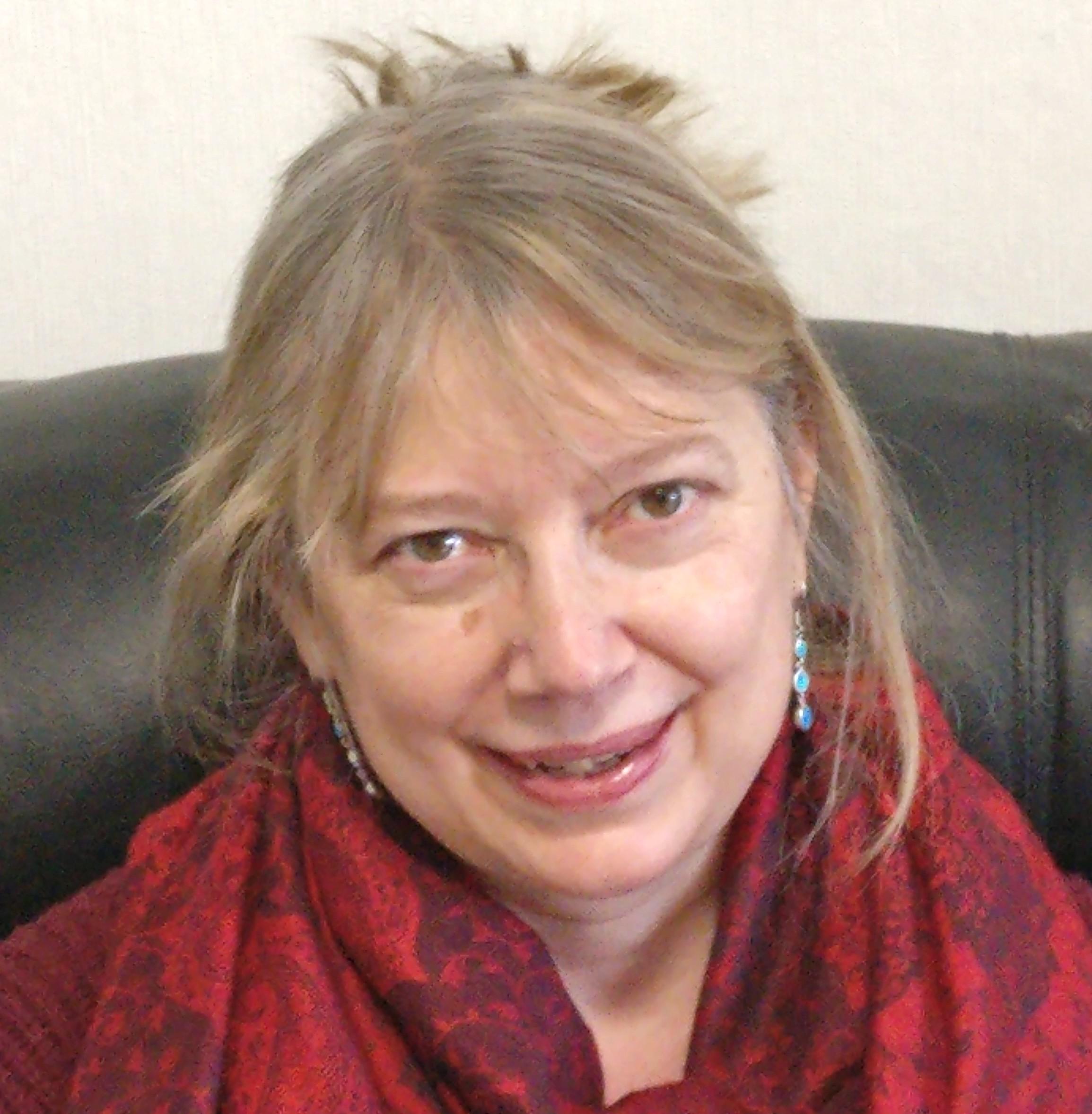 author photo 1.jpg