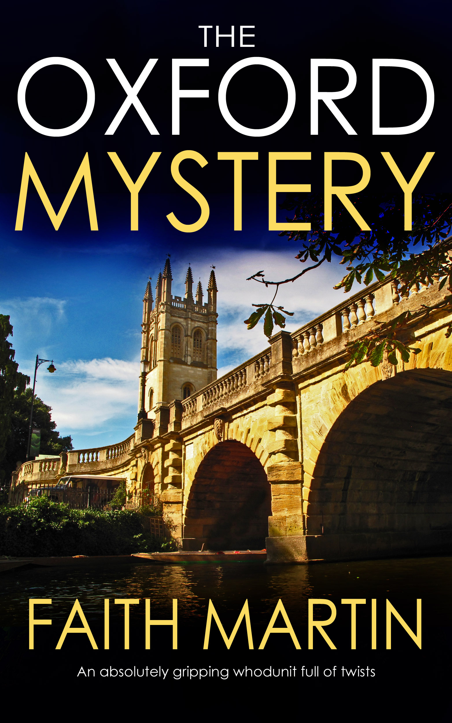 THE OXFORD MYSTERY.jpg