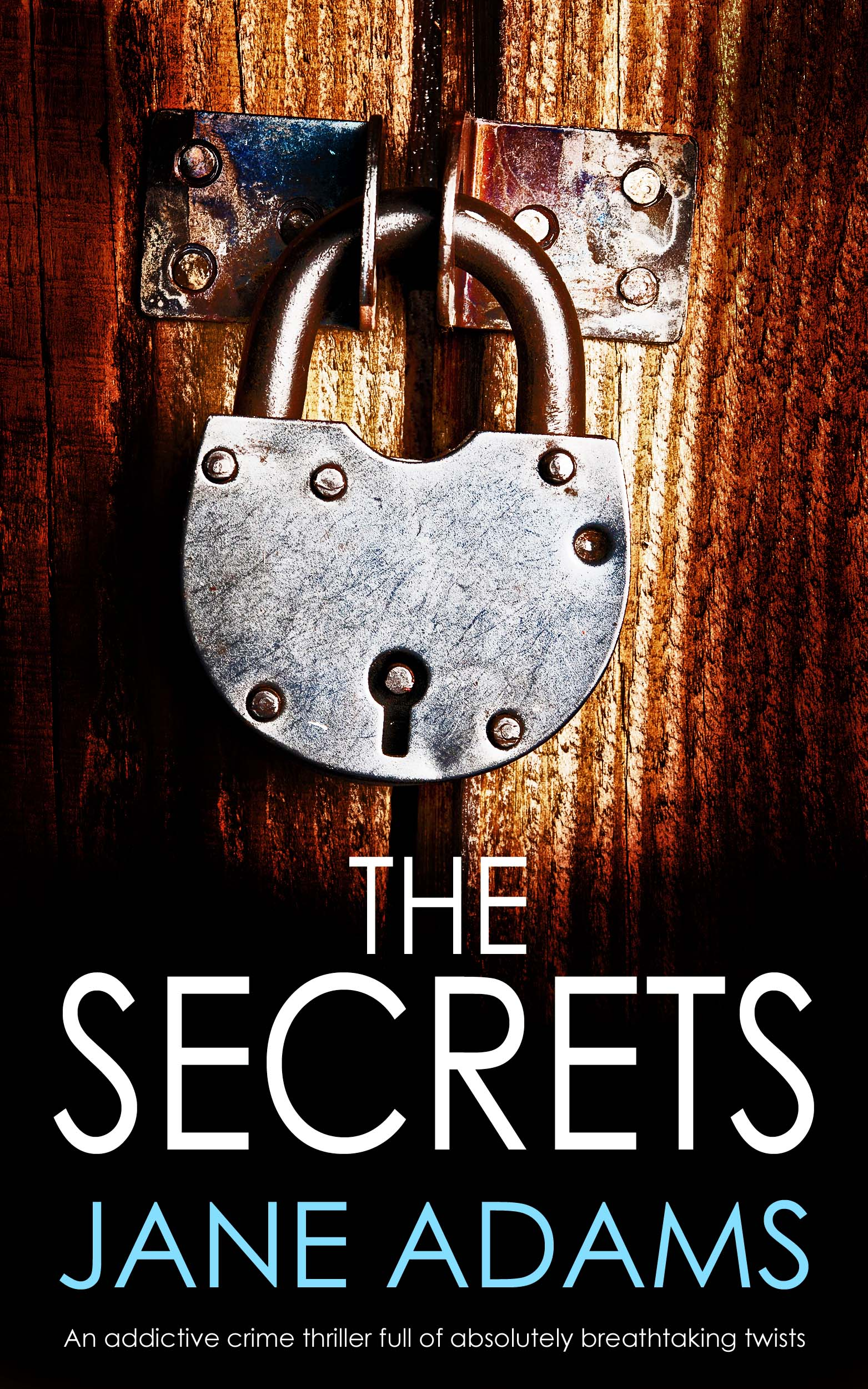 THE SECRETS.jpg