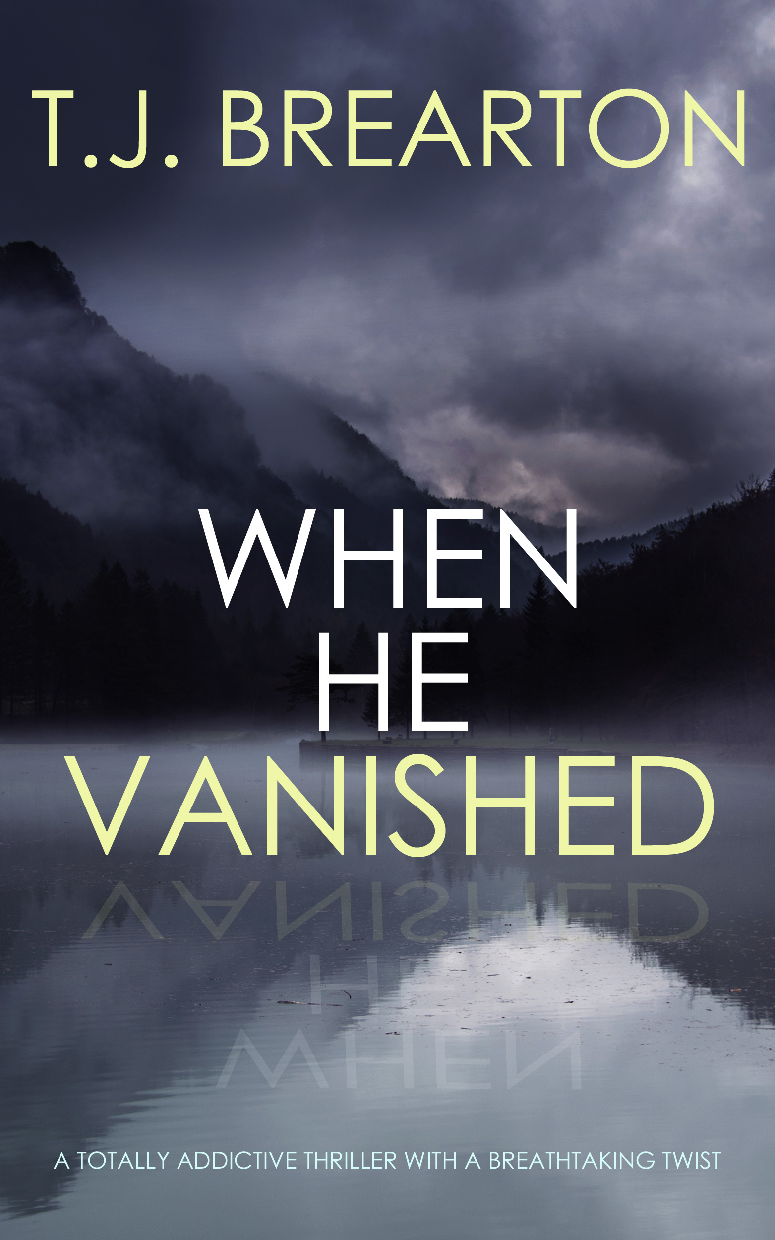 WHEN HE VANISHED  publish.jpg