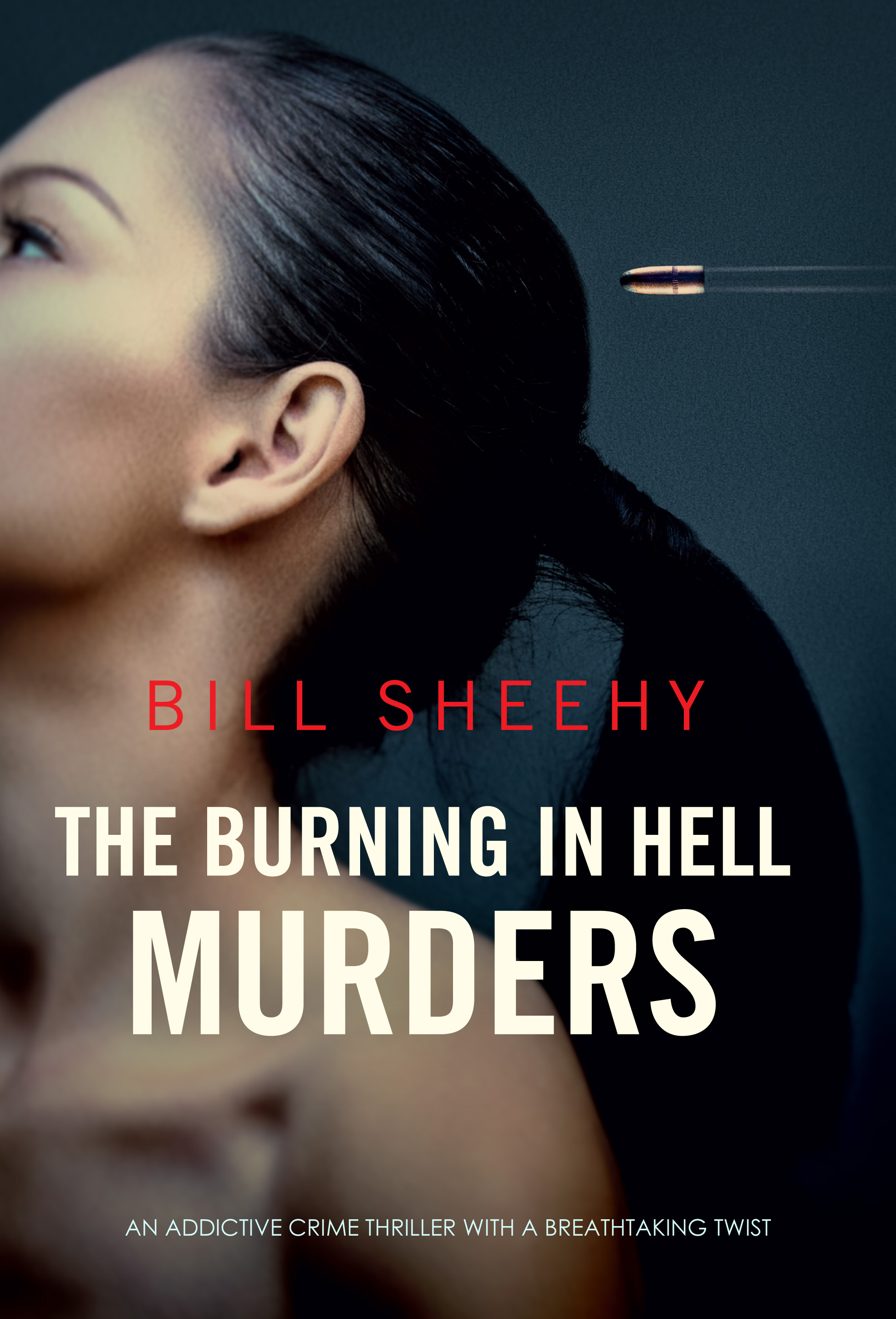 The Burning in Hell Murders publish.jpg
