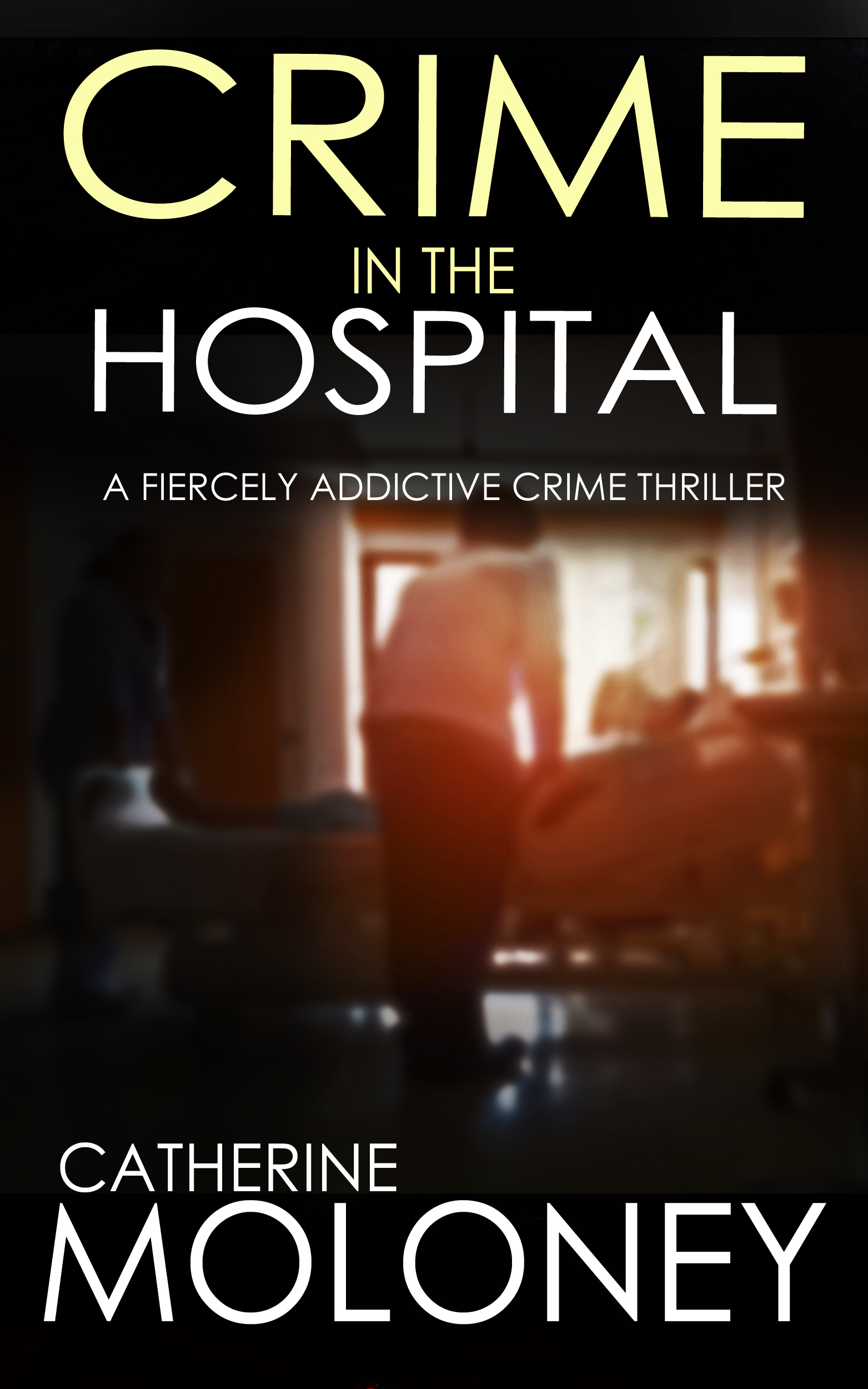 CRIME IN THE HOSPITAL.jpg